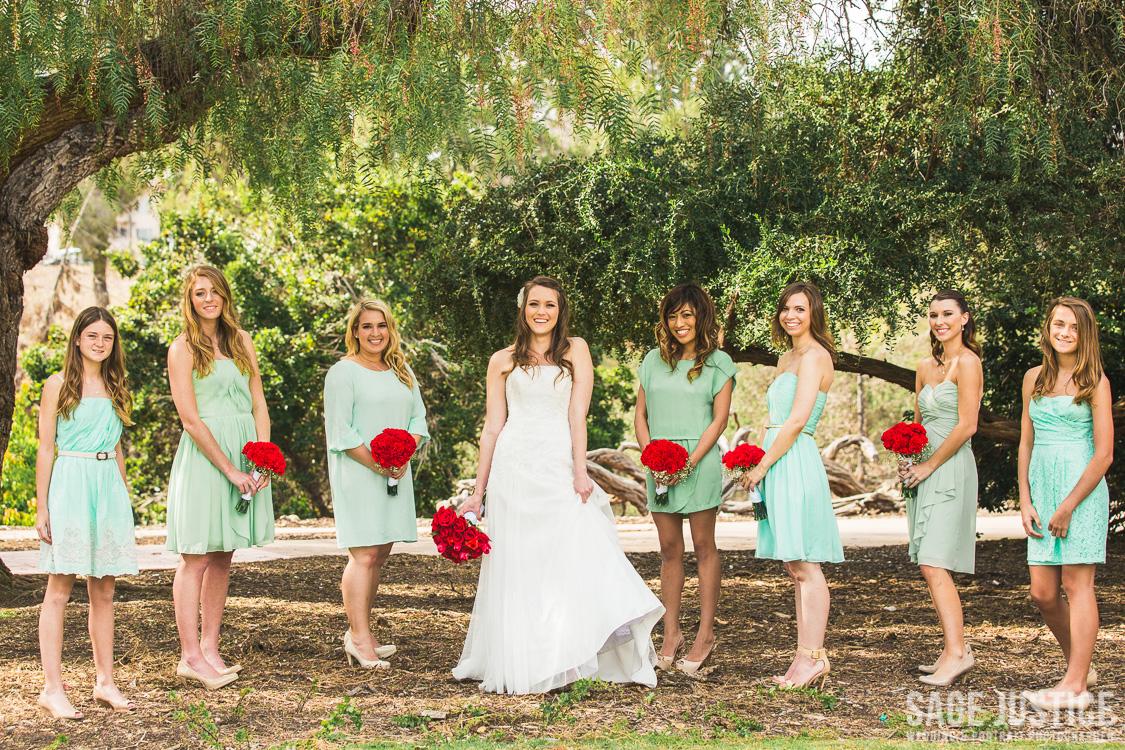 32 Bridesmaids balboa park.jpg