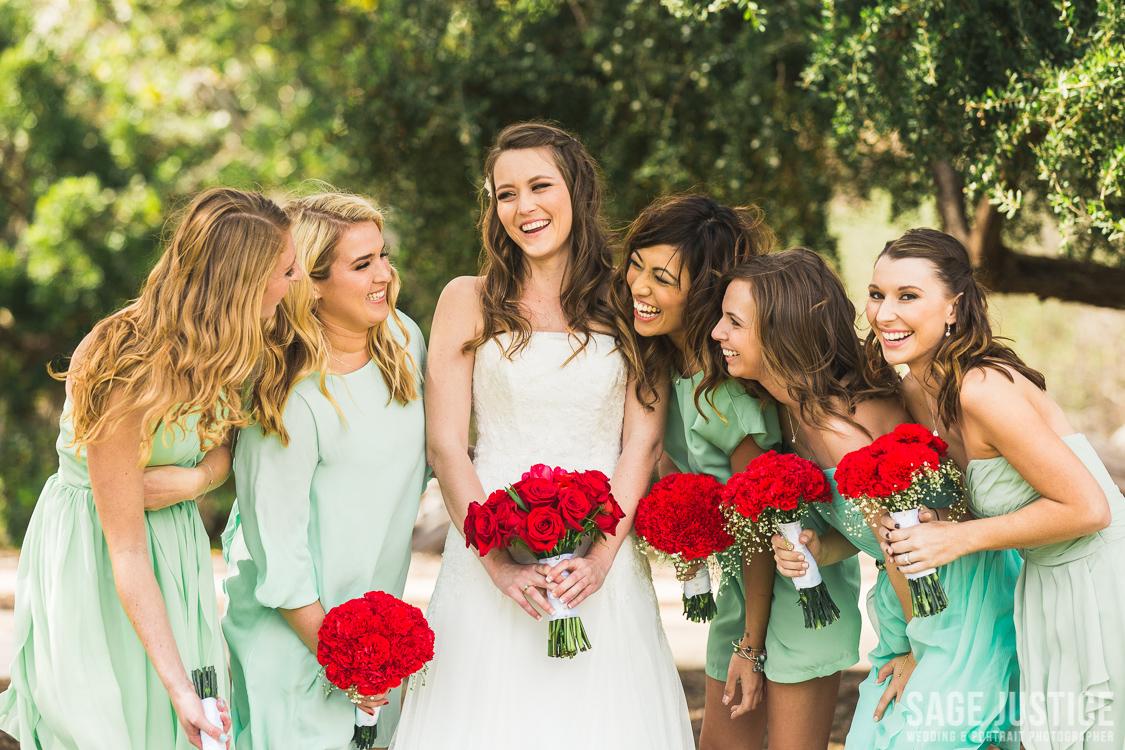 33 Bridesmaids balboa park 2.jpg