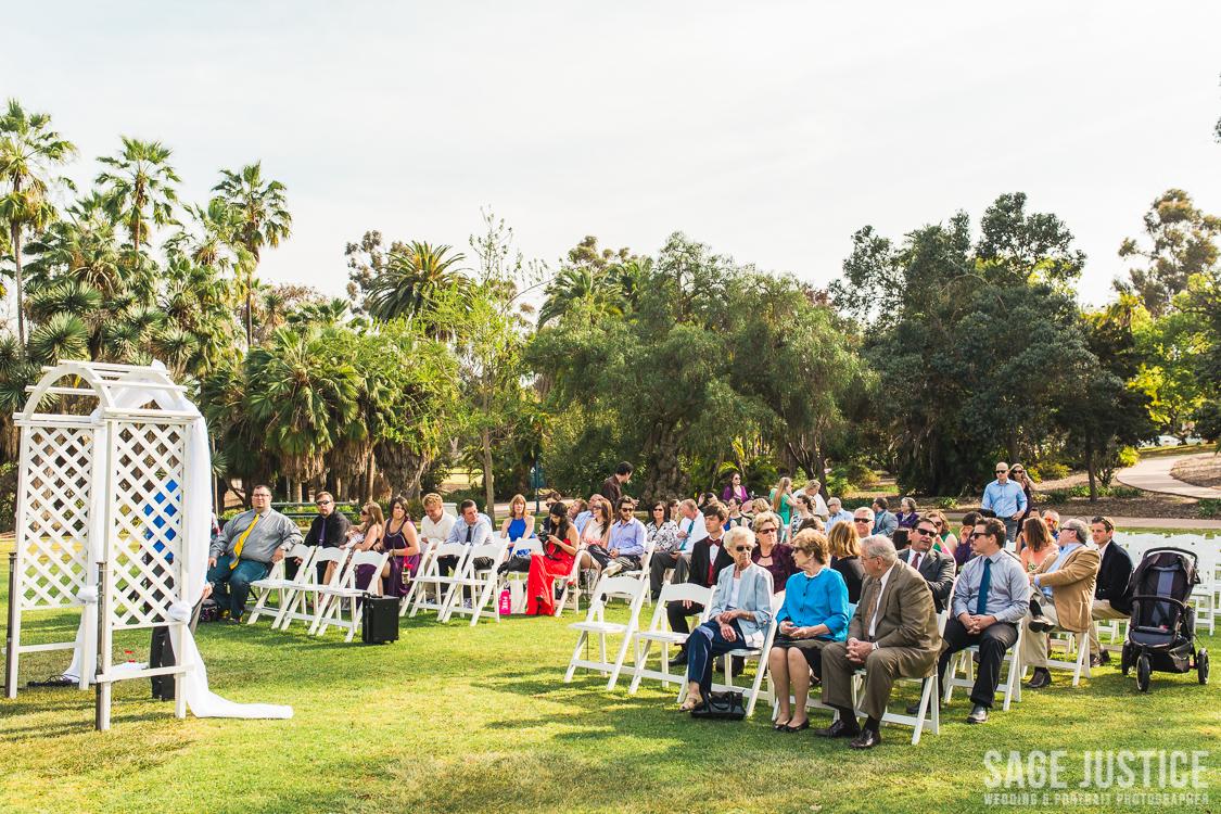 40 Balboa Park Wedding 2.jpg