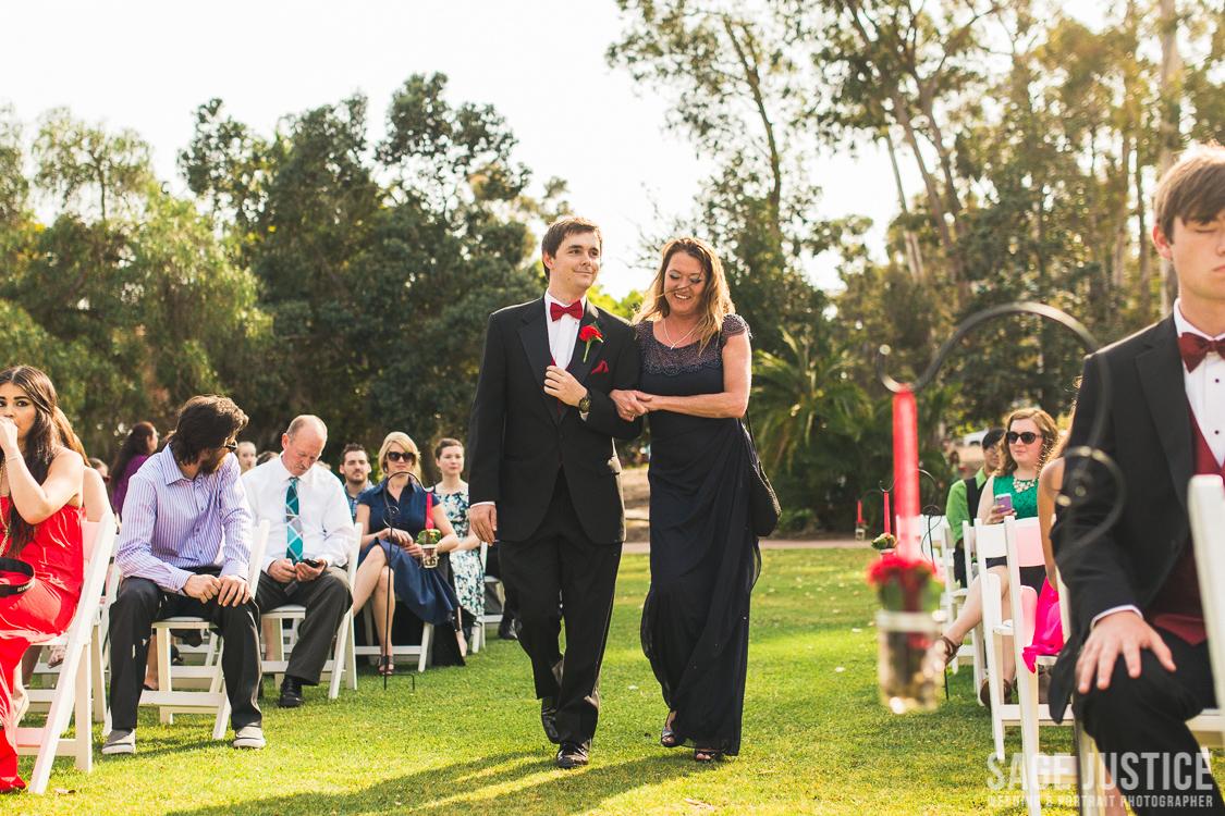 42 Balboa Park Wedding 5.jpg
