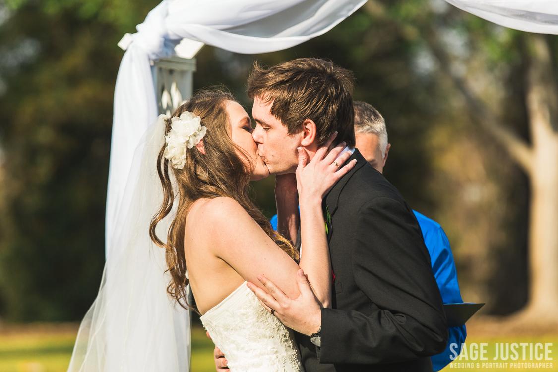 51 first kiss balboa park.jpg