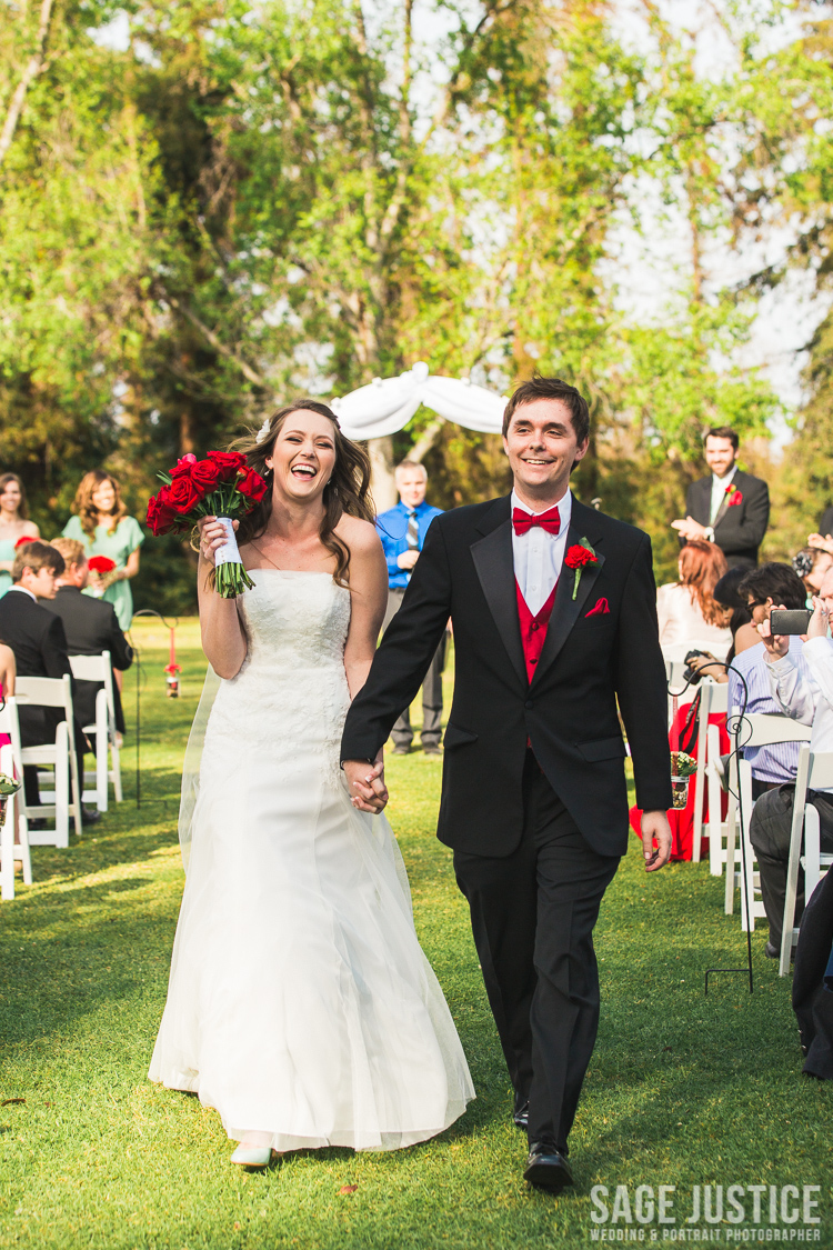 53 Happy bride groom balboa park.jpg