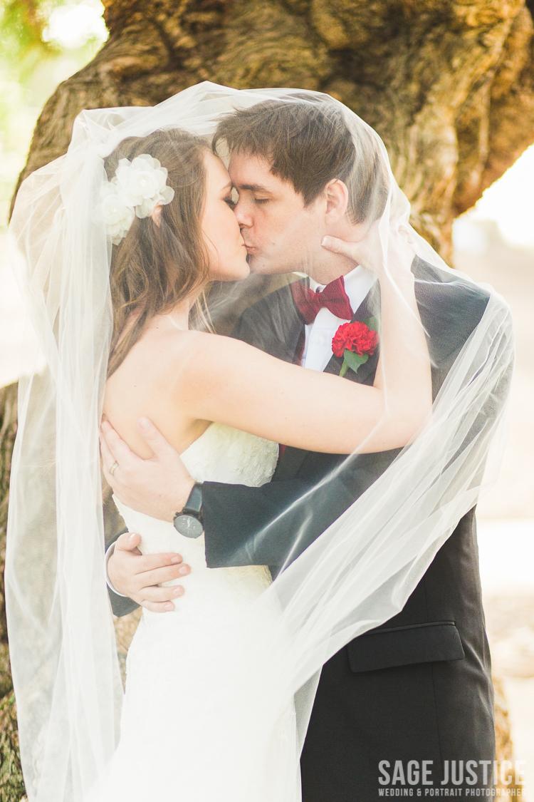 55 under veil bride groom 2.jpg