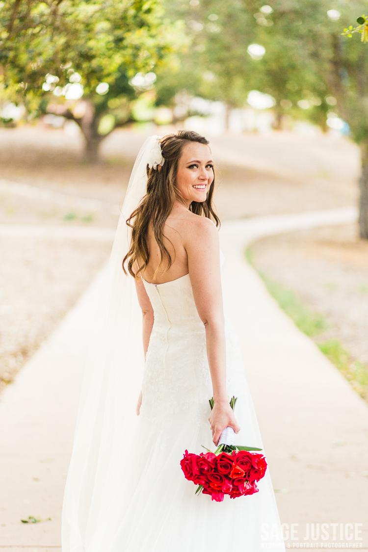 56 Gorgeous bride balboa park.jpg