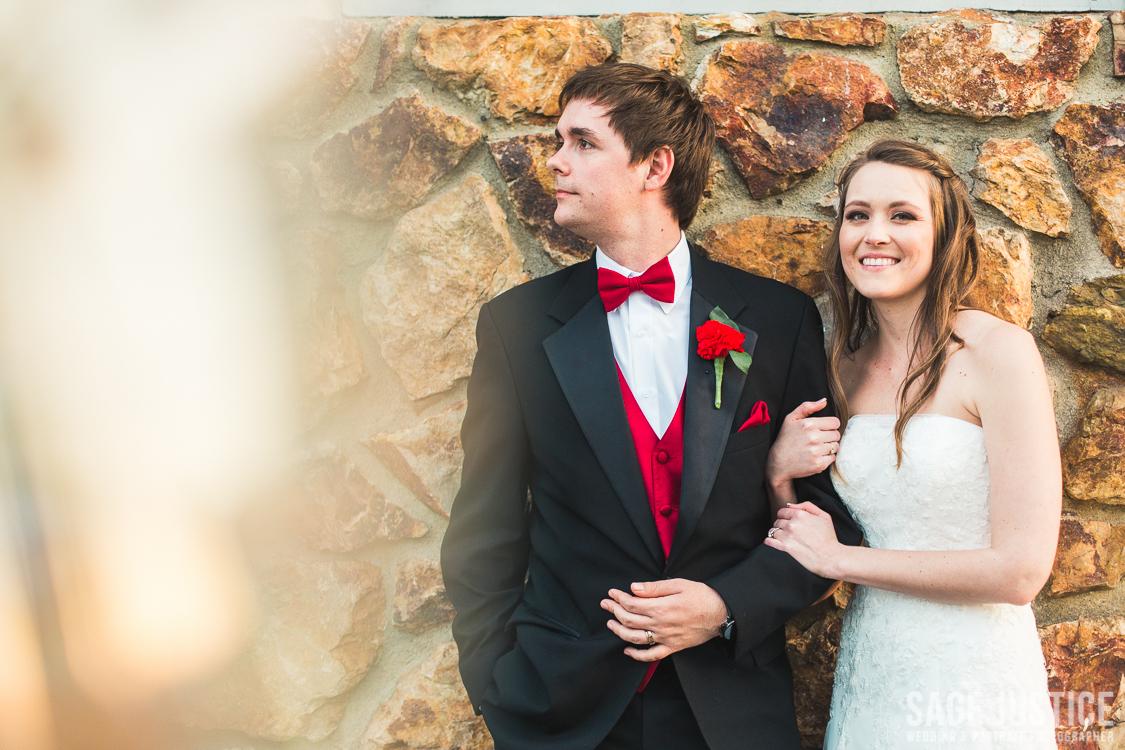 74z San Diego Womans Club Bride Groom 2.jpg