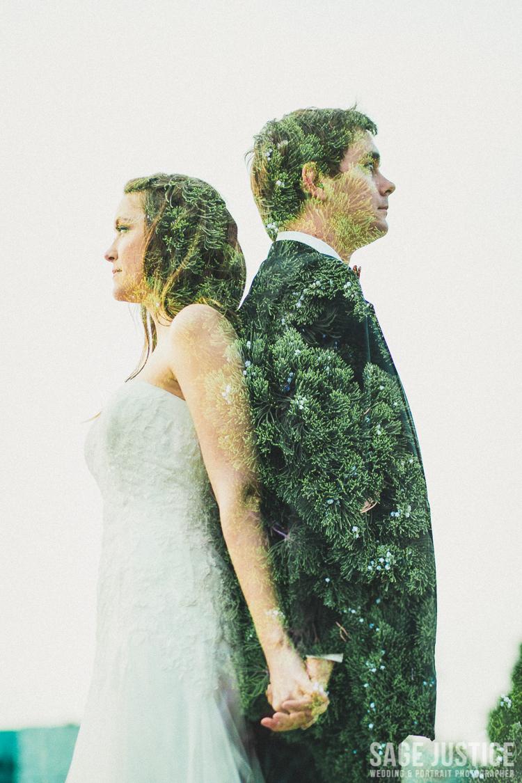 78 Double Exposure bride and groom.jpg