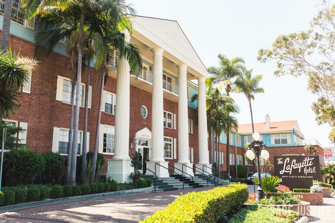 2 - Lafayette Hotel San Diego.jpg