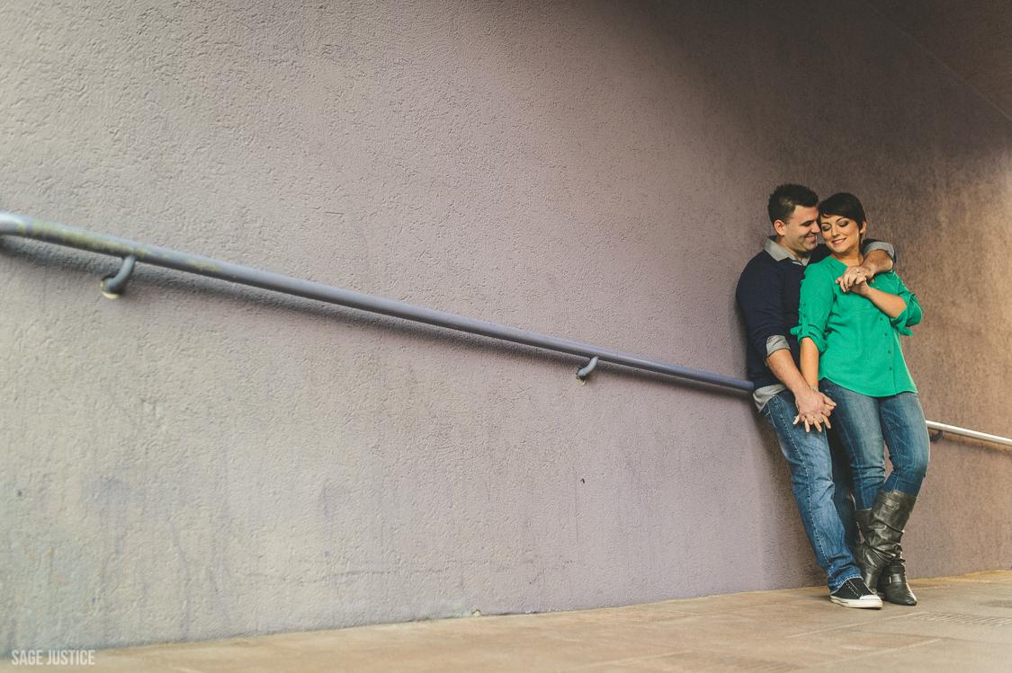 Couple-at-Sam-Hurds-Workshop-2.jpg
