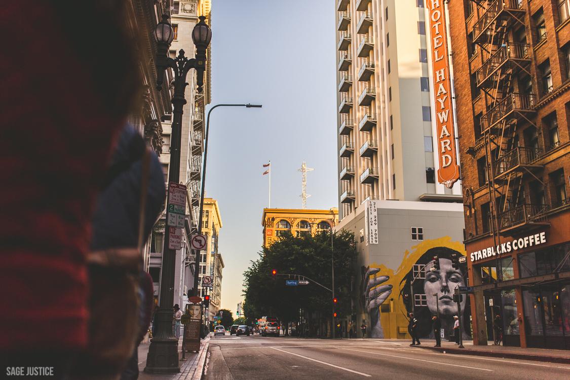 Downtown-los-angeles-painting.jpg
