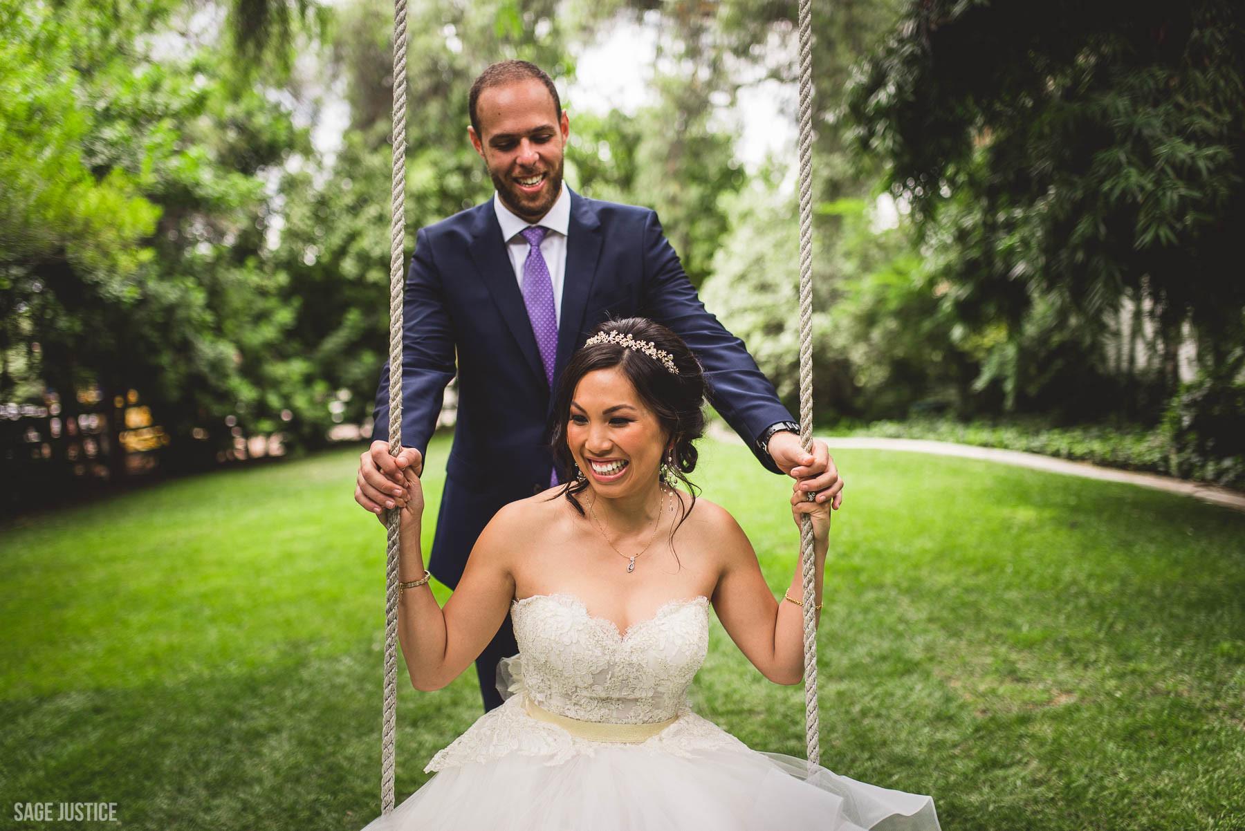 Diana & Karim (19 of 62).jpg