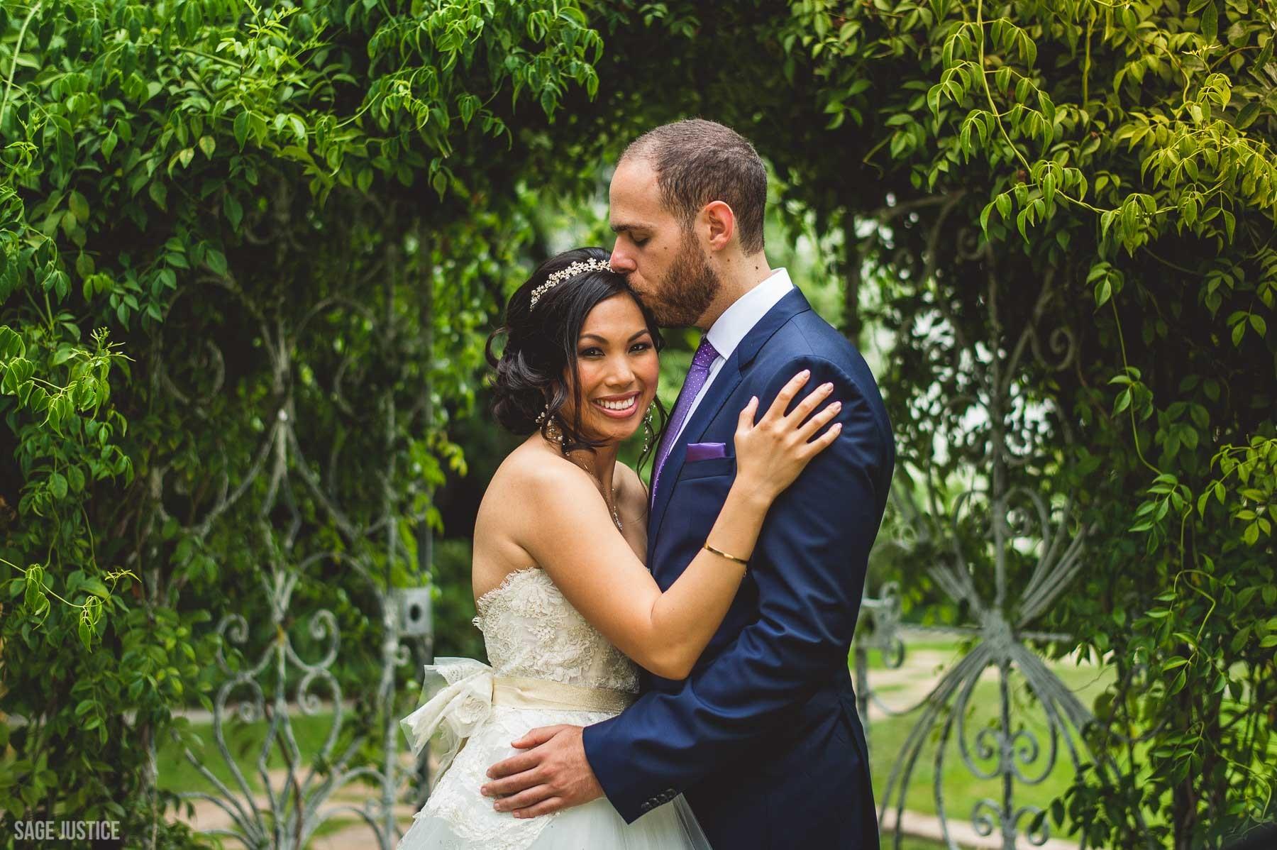 Diana & Karim (23 of 62).jpg