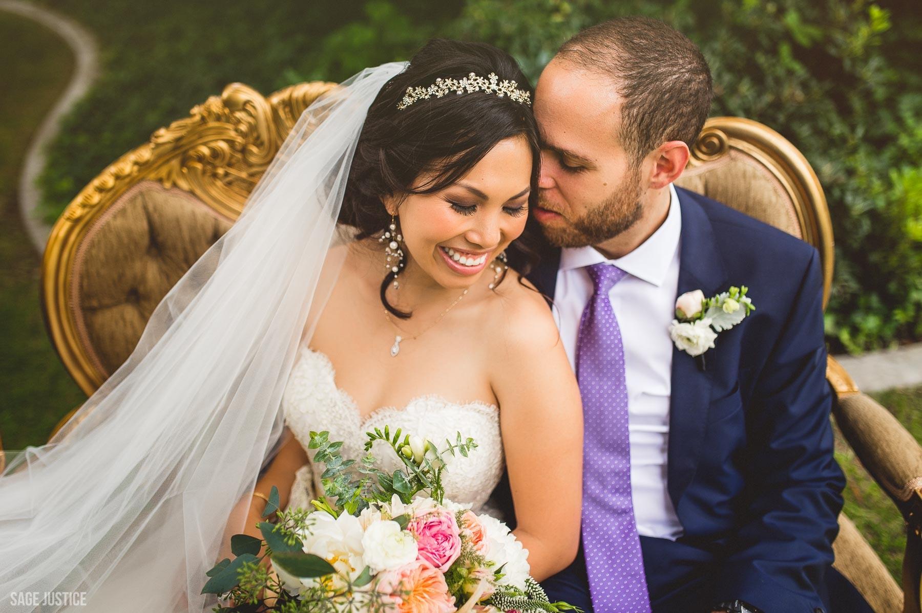 Diana & Karim (35 of 62).jpg