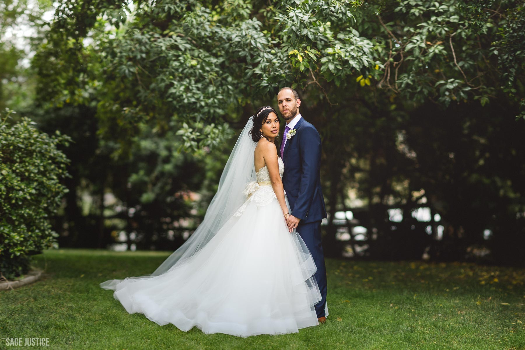 Diana & Karim (38 of 62).jpg