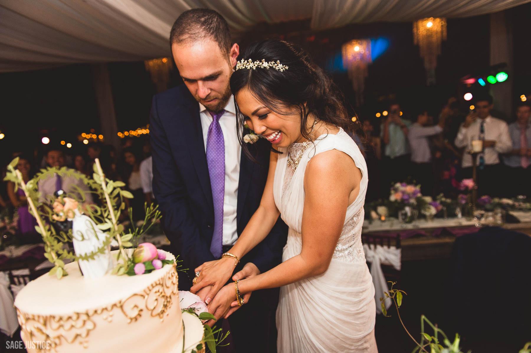 Diana & Karim (57 of 62).jpg