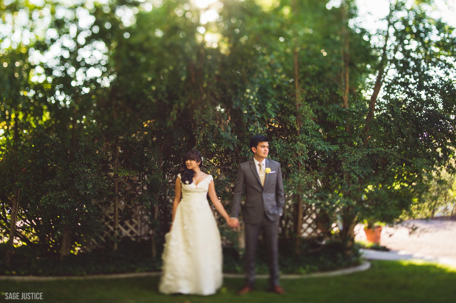 Vanessa & Miguel (72 of 118).jpg