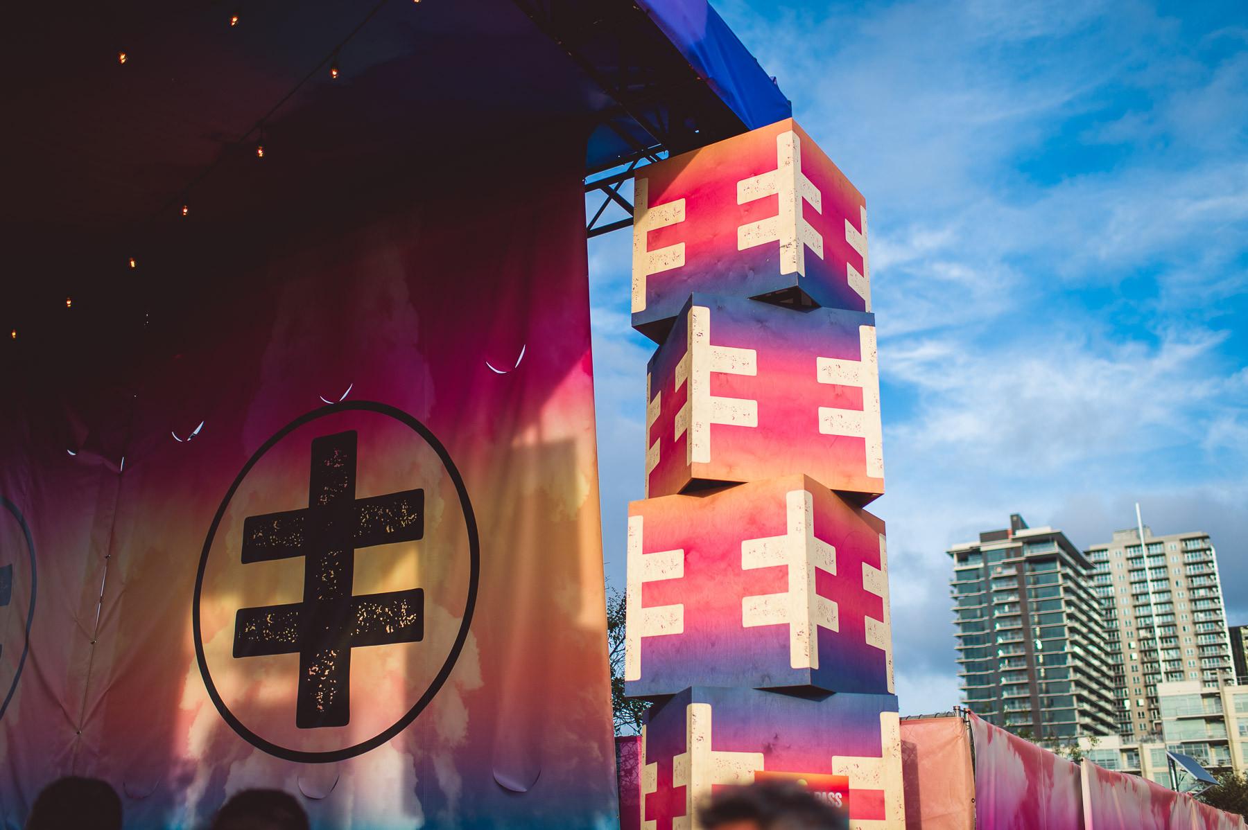 Crssd_Festival_Spring_2016 (1 of 47).jpg