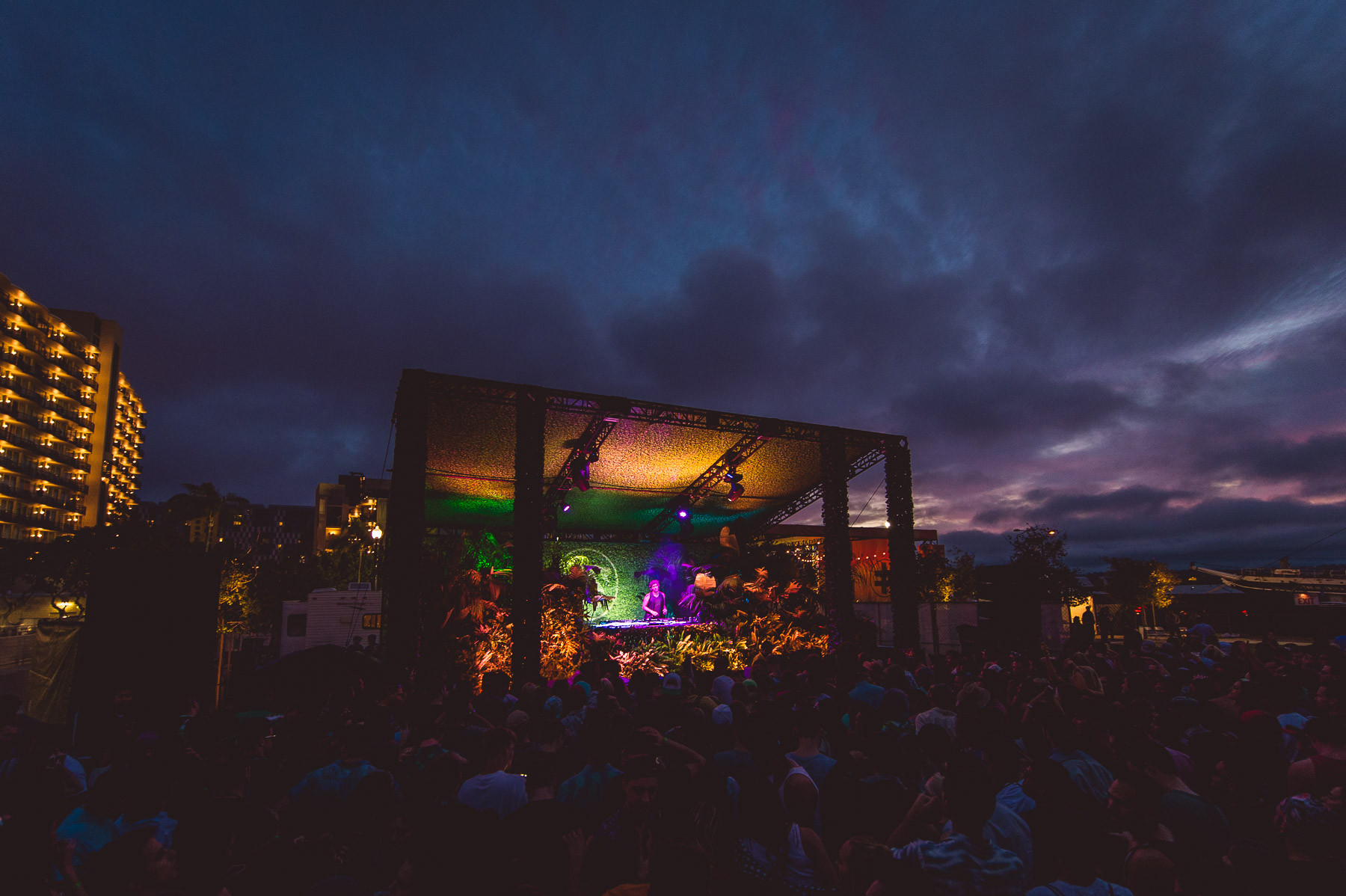 Crssd_Festival_Spring_2016 (26 of 47).jpg
