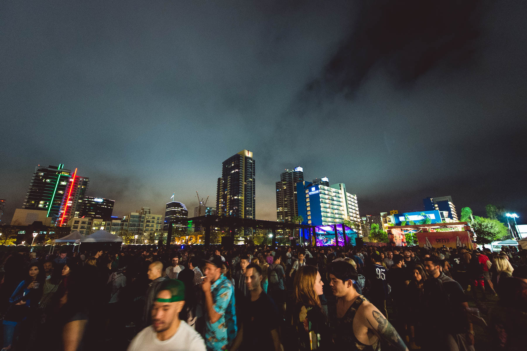 Crssd_Festival_Spring_2016 (31 of 47).jpg