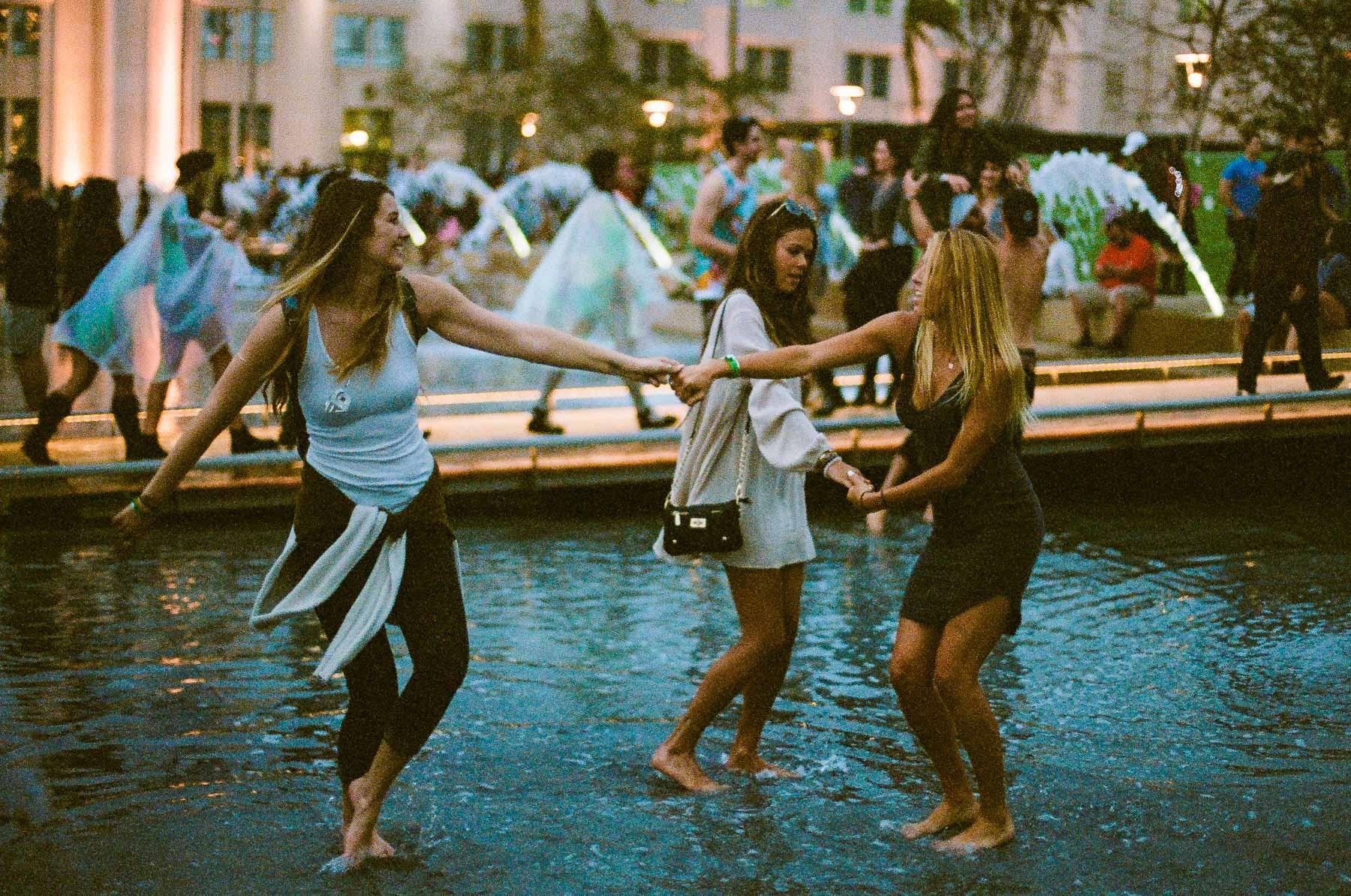 Crssd_Festival_Spring_2016 (45 of 47).jpg
