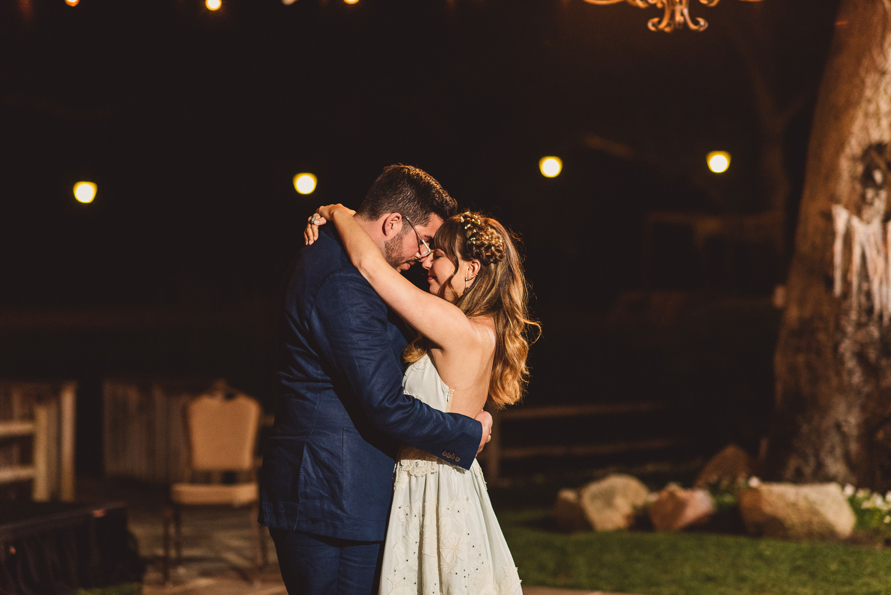 Abbie & Evan (60 of 72).jpg