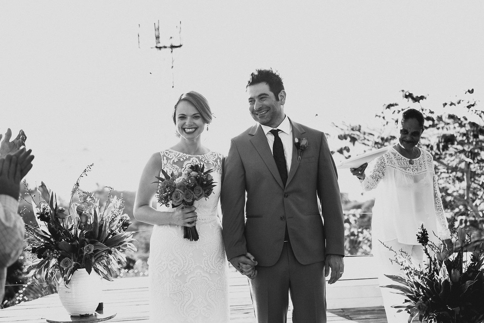 Tamarindo-wedding-casa-puros-dieces