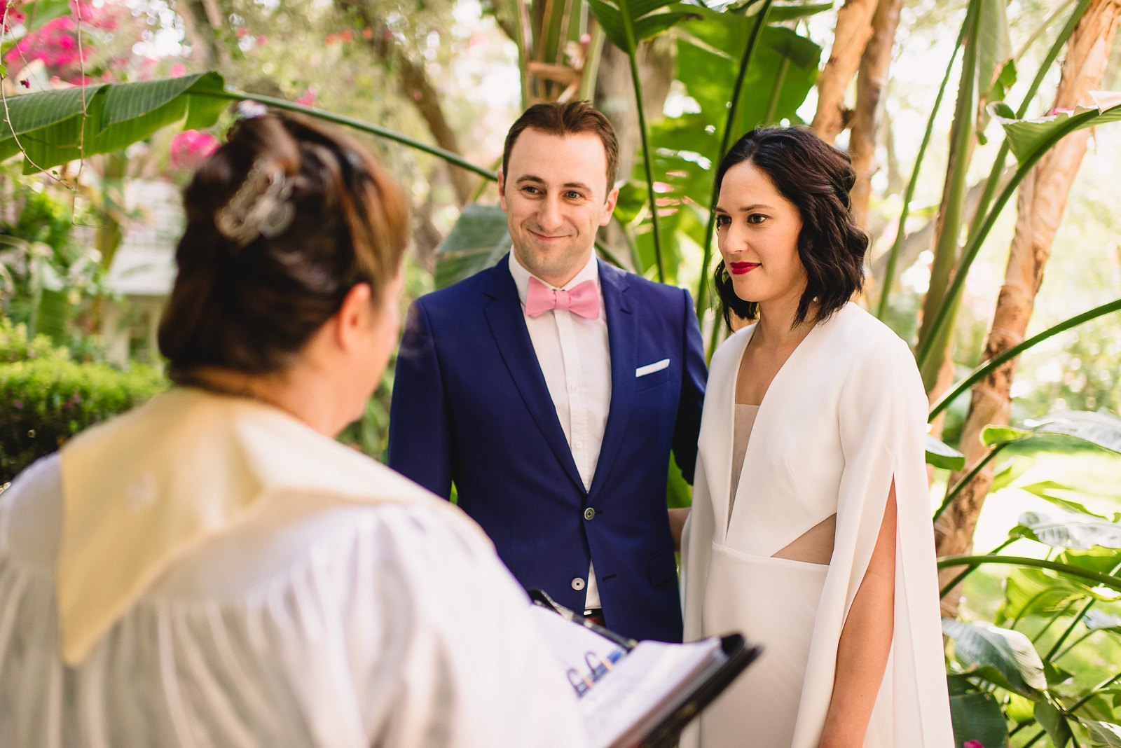 The-parker-hotel-elopement
