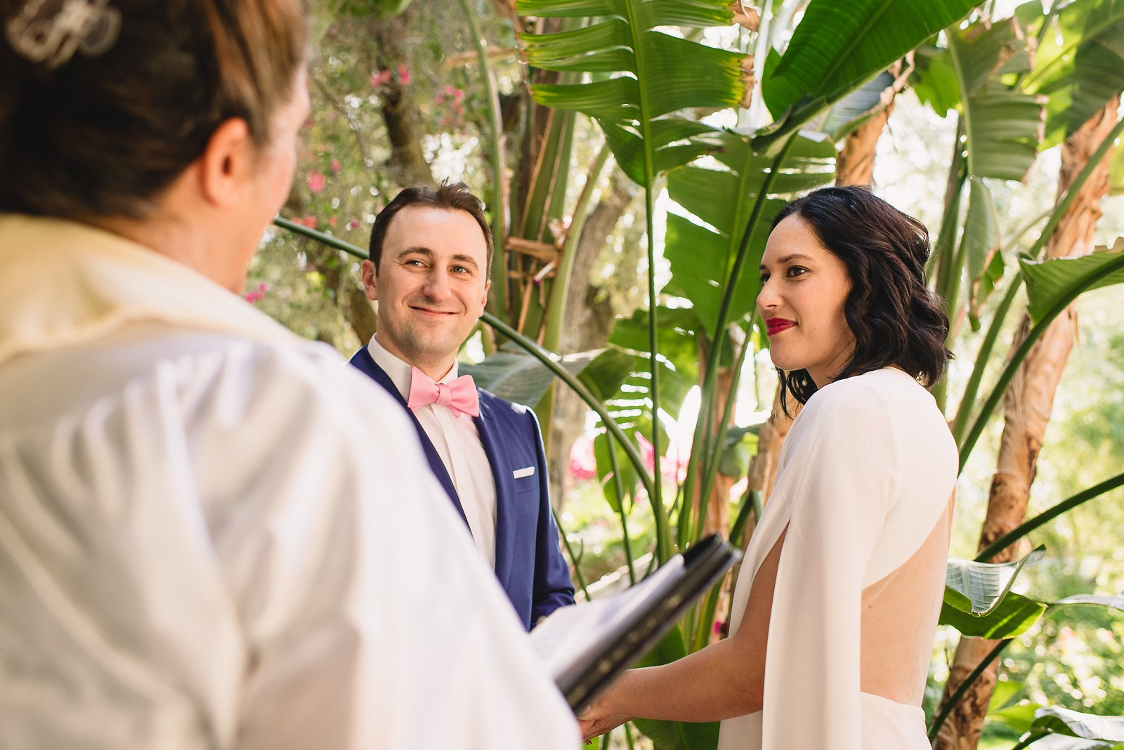 bride-groom-the-parker-hotel