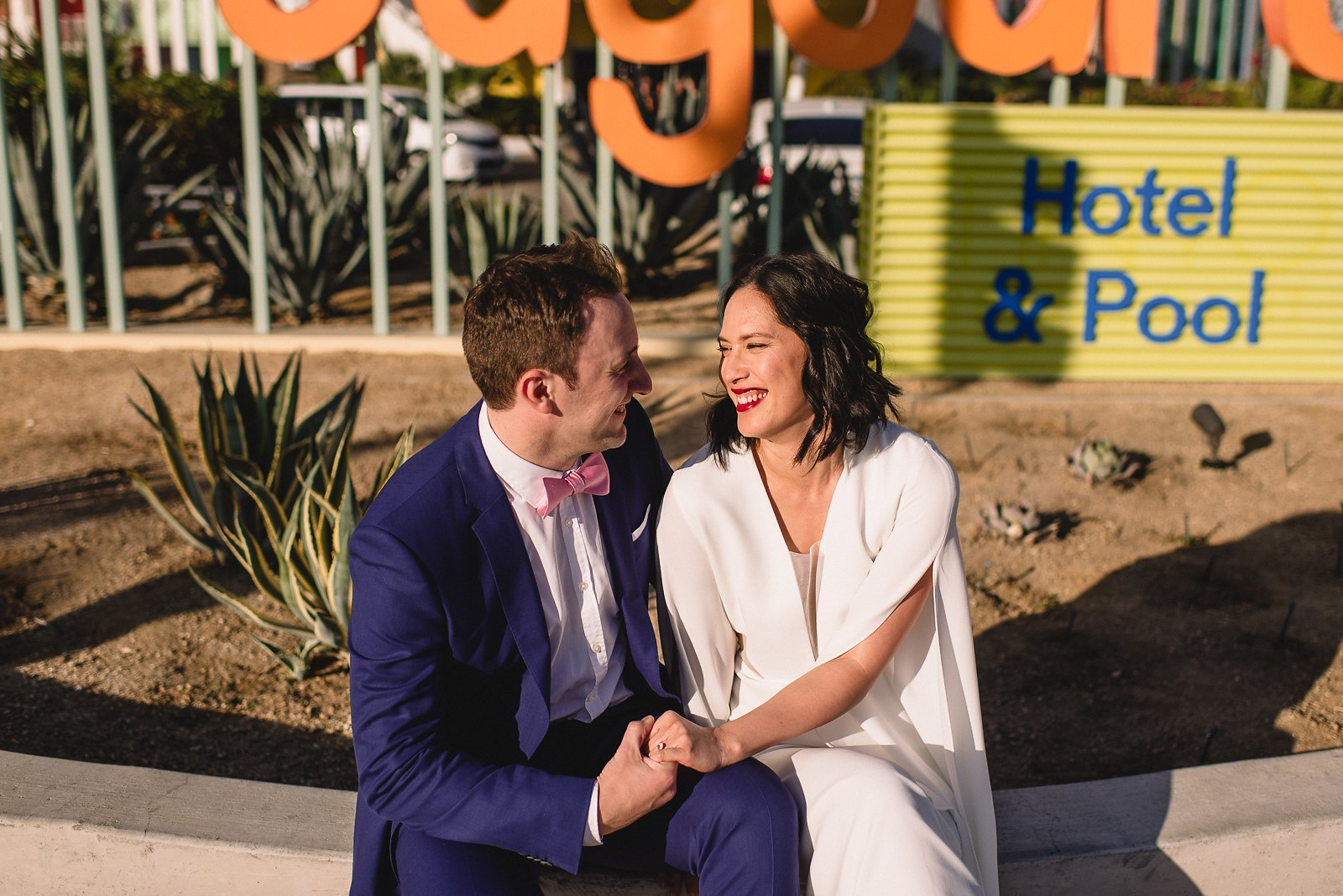Wedding-photos-the-saguaro-palm-springs