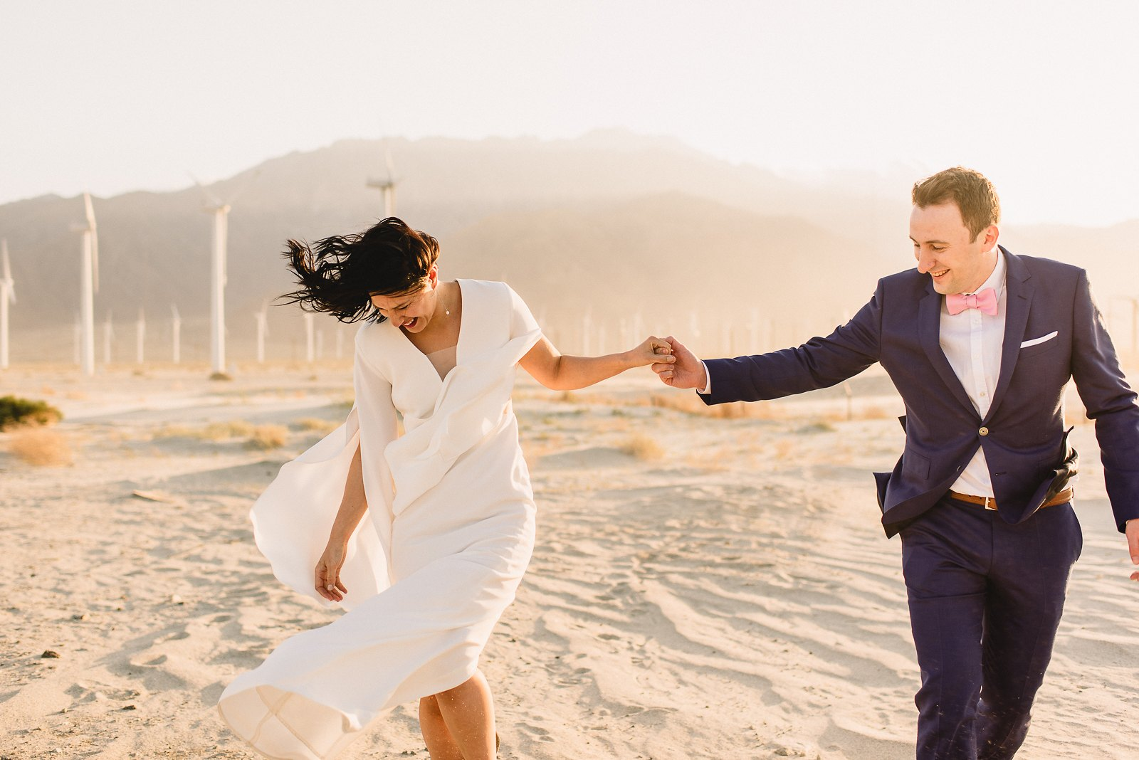 palm-springs-windmills-wedding-photos