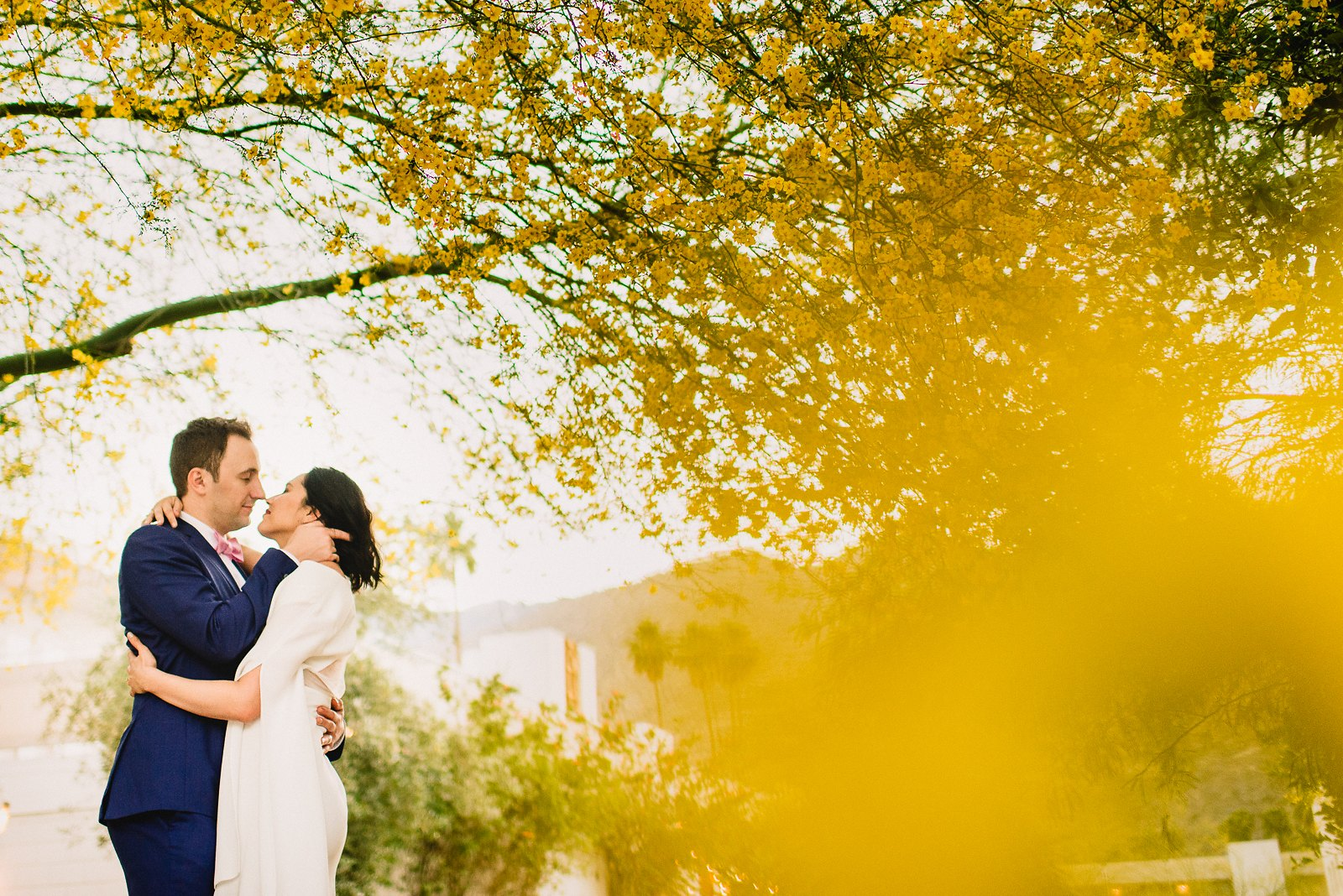 wedding-photos-ace-hotel-palm-springs