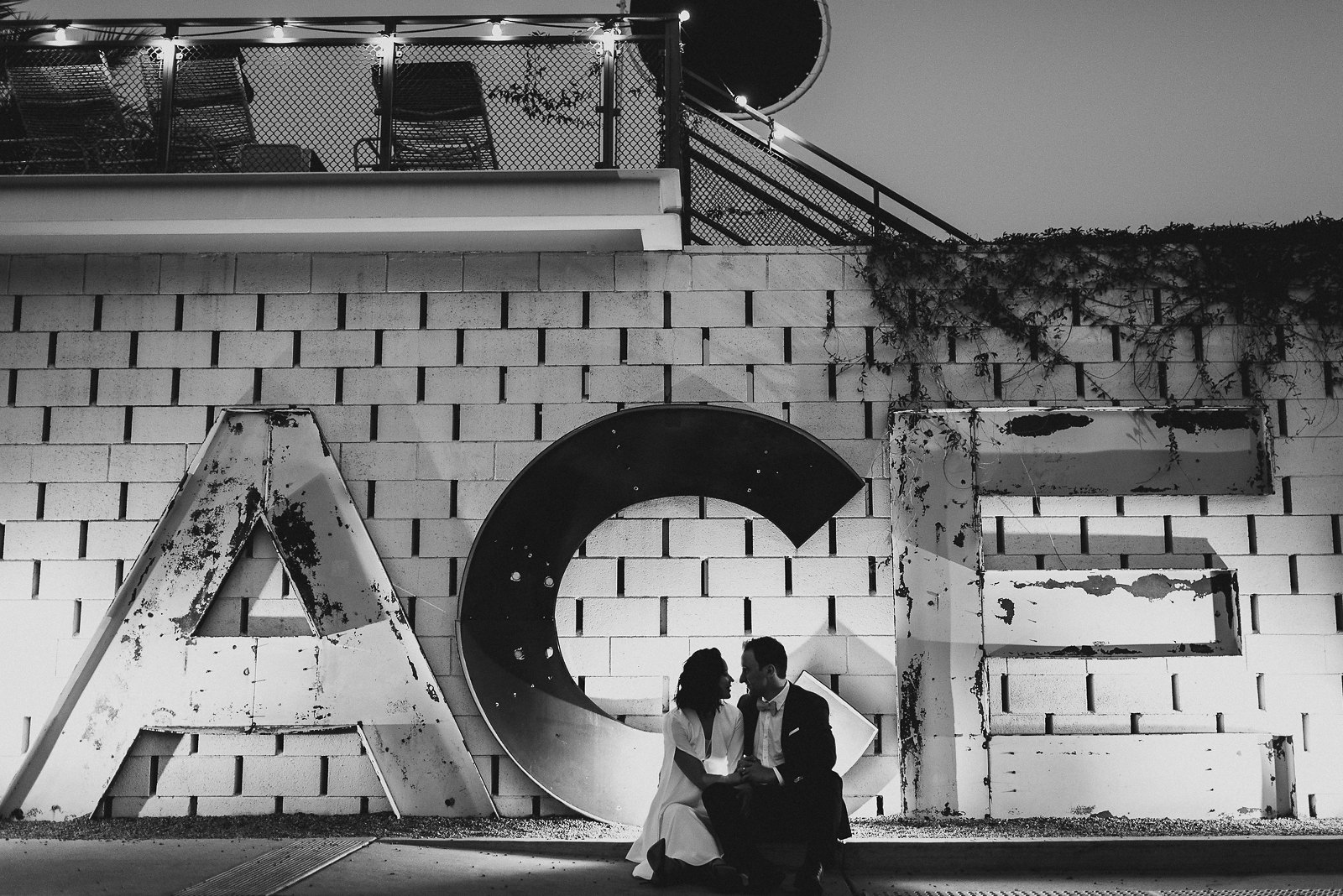 ace-hotel-palm-springs-wedding-photos