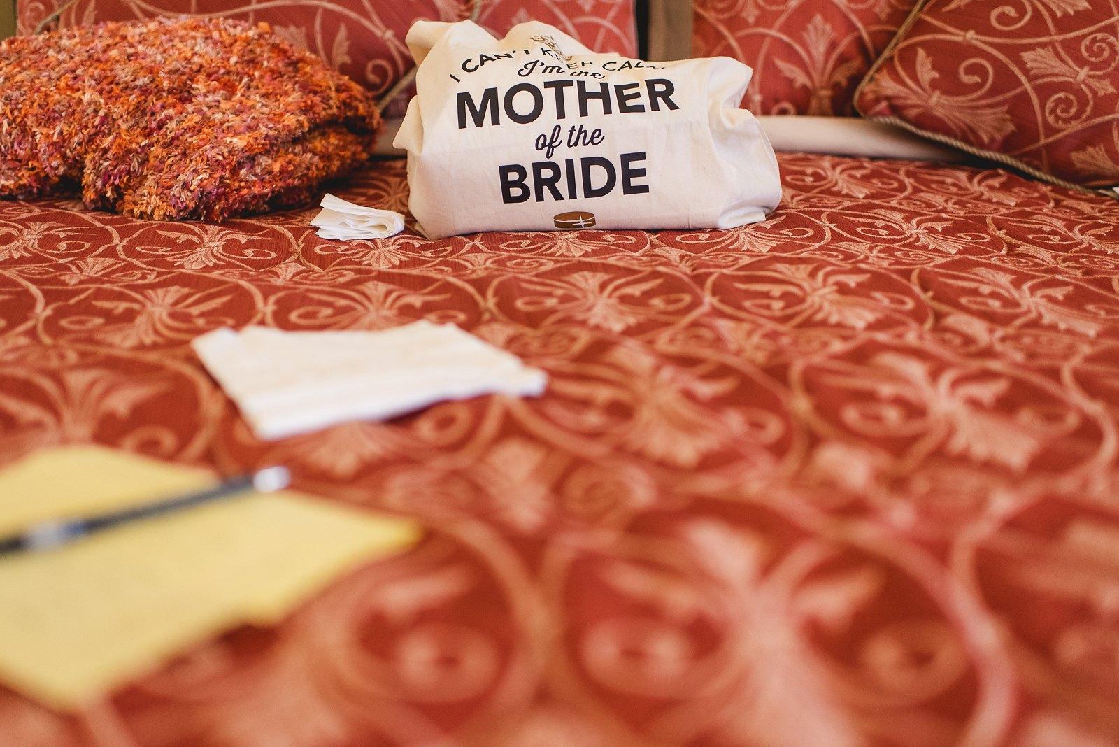 orfila-winery-wedding-photos-t-n-6.jpg
