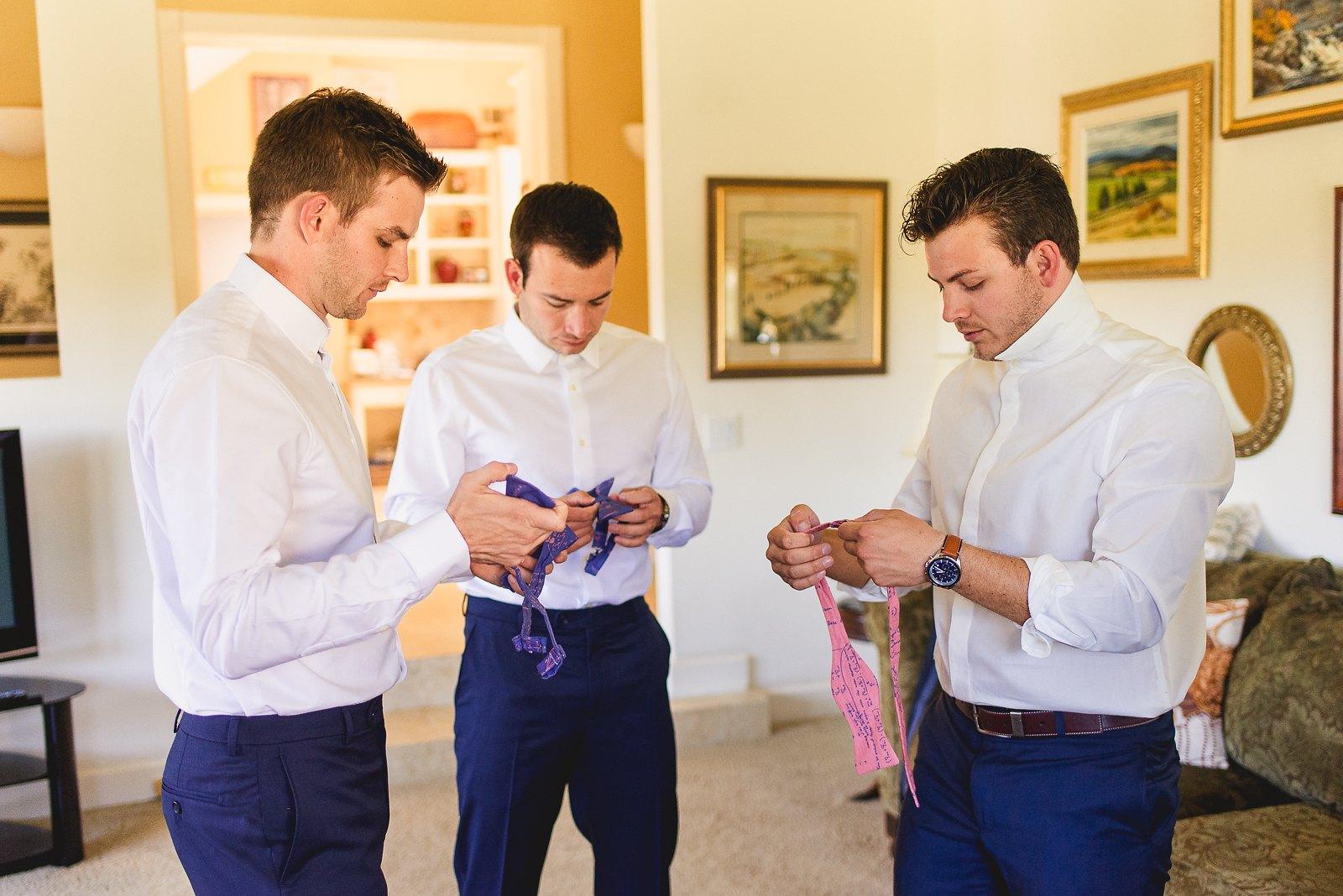 orfila-winery-wedding-photos-t-n-20.jpg