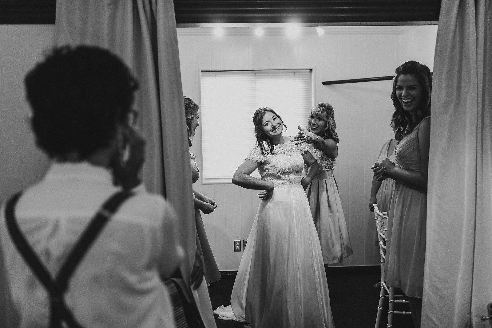 orfila-winery-wedding-photos-t-n-30.jpg