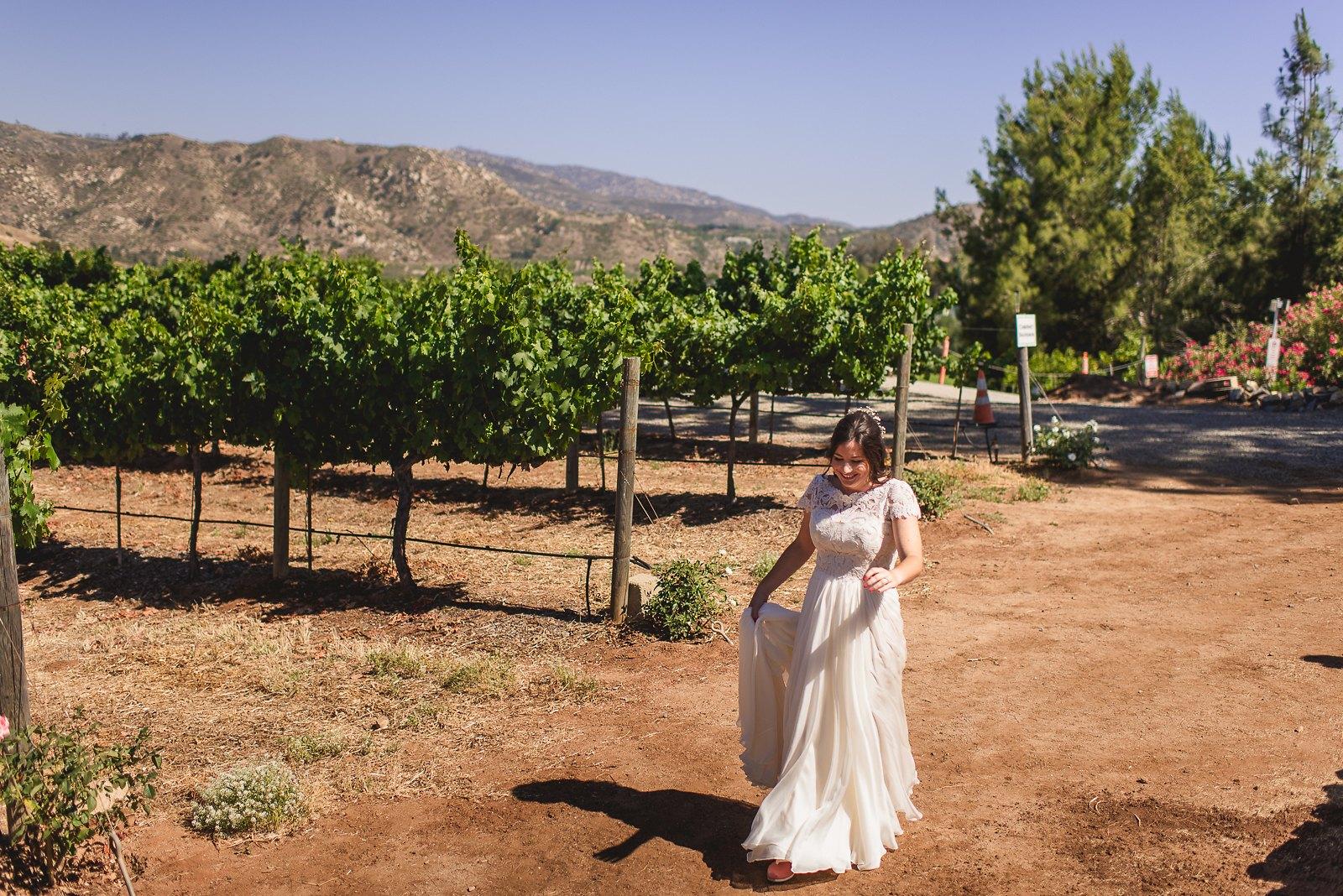 orfila-winery-wedding-photos-t-n-35.jpg