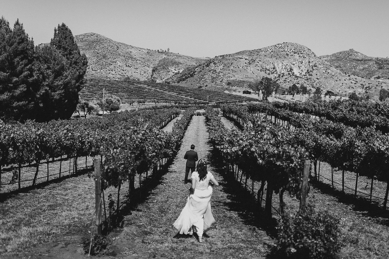 orfila-winery-wedding-photos-t-n-36.jpg