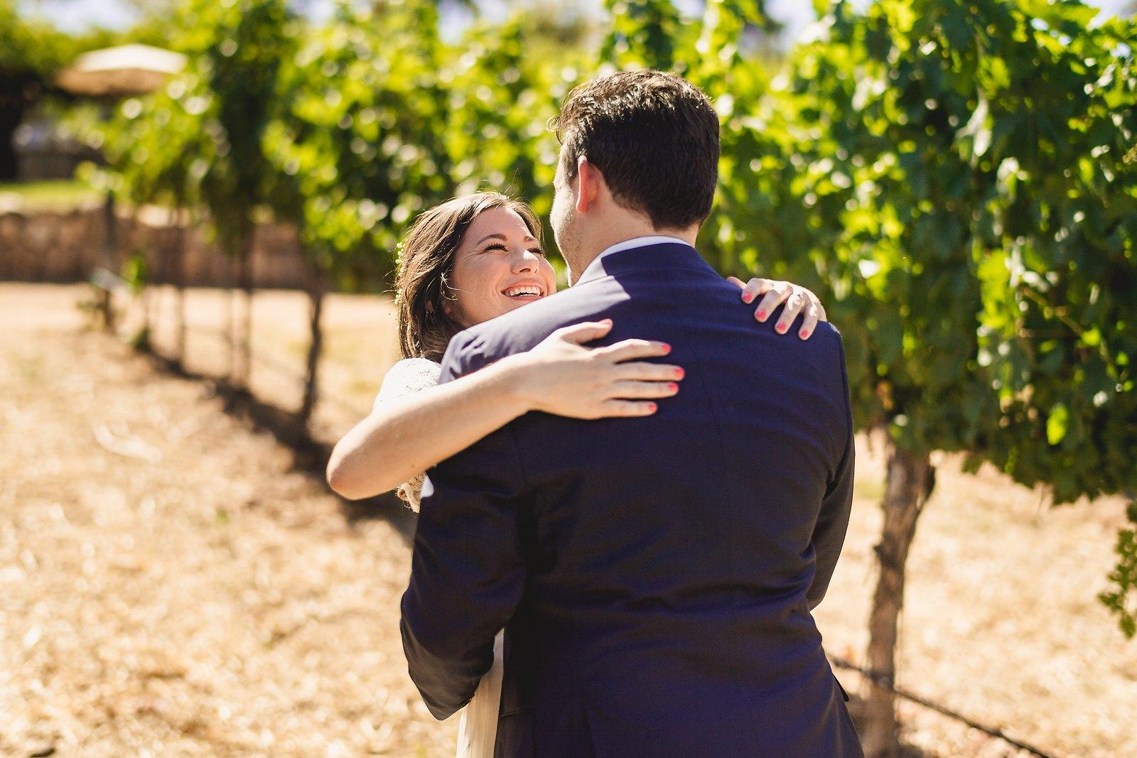 orfila-winery-wedding-photos-t-n-39.jpg