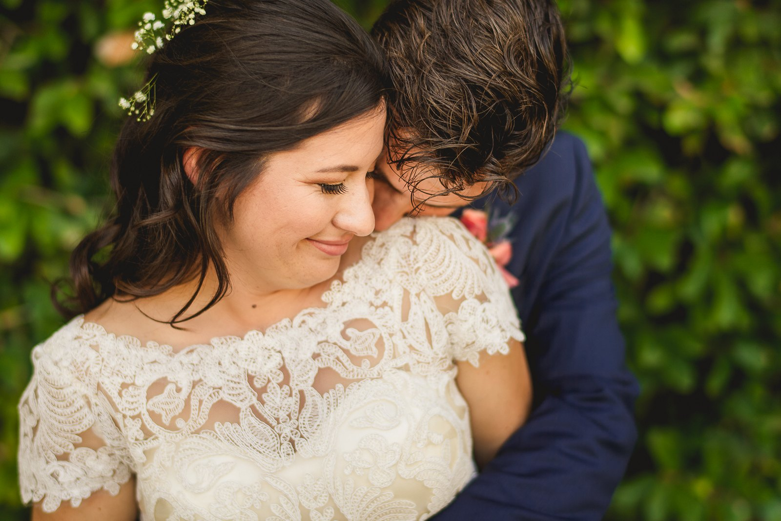 orfila-winery-wedding-photos