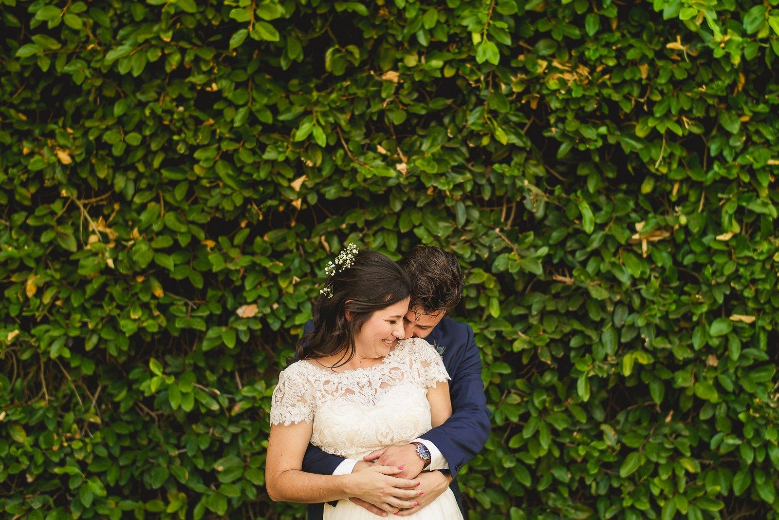 orfila-winery-wedding-photos-t-n-42.jpg