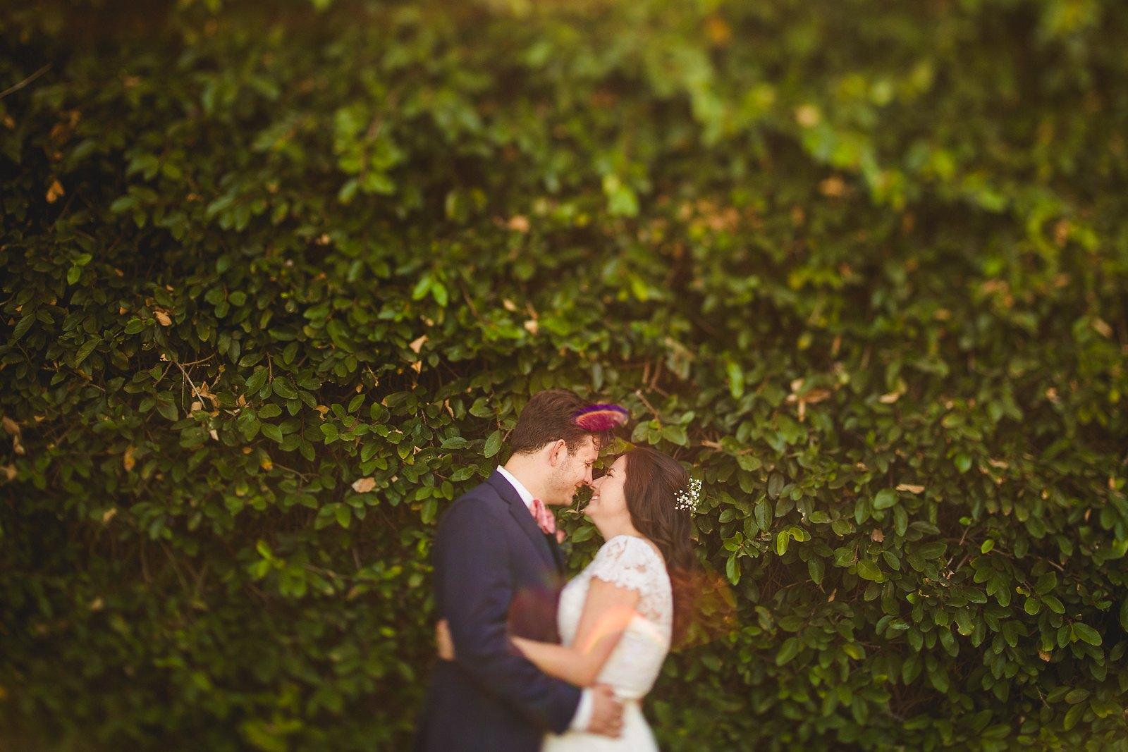 wedding-photos-orfila-winery
