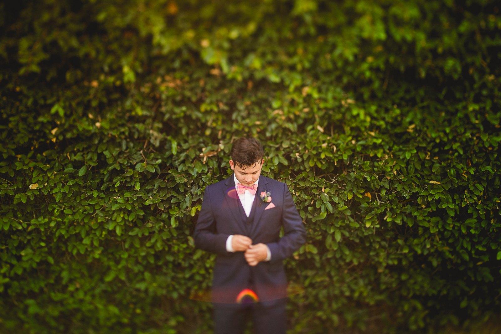 orfila-winery-wedding-photos-t-n-45.jpg