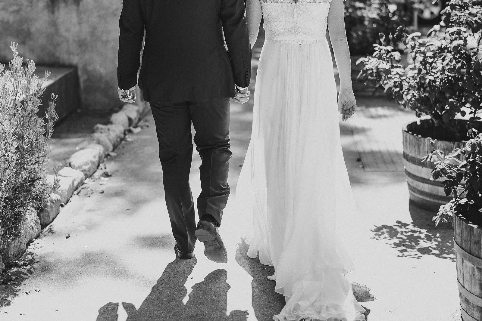 orfila-winery-wedding-photos-t-n-46.jpg