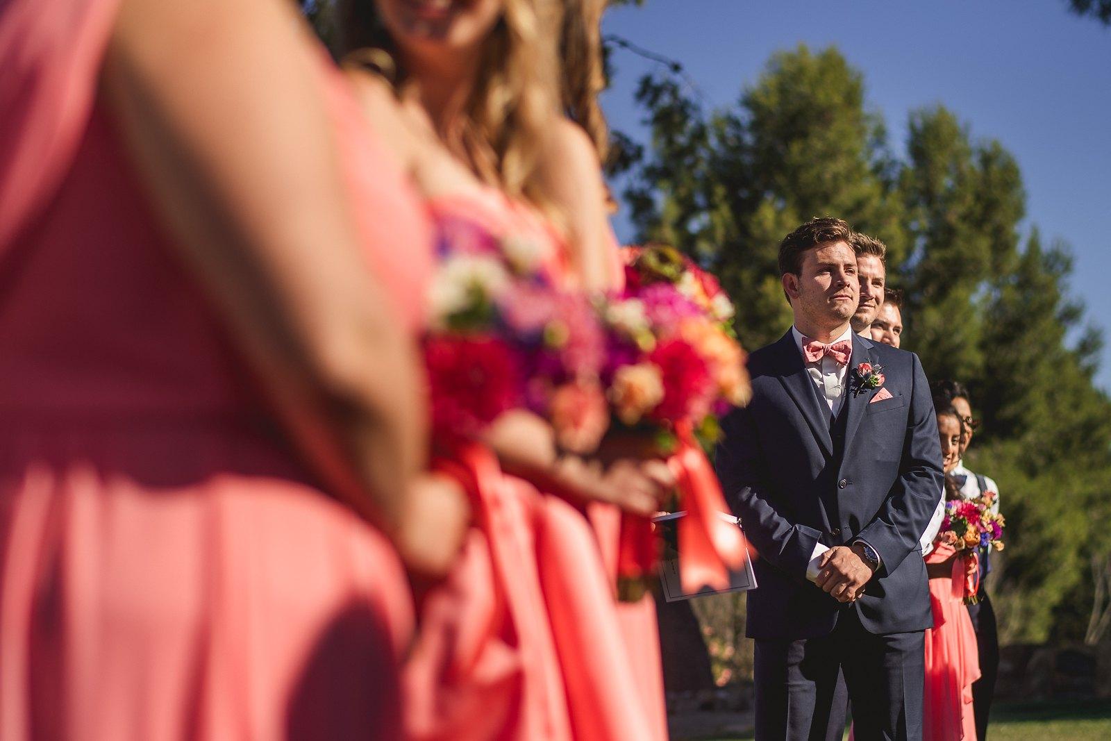 orfila-winery-wedding-photos-t-n-50.jpg