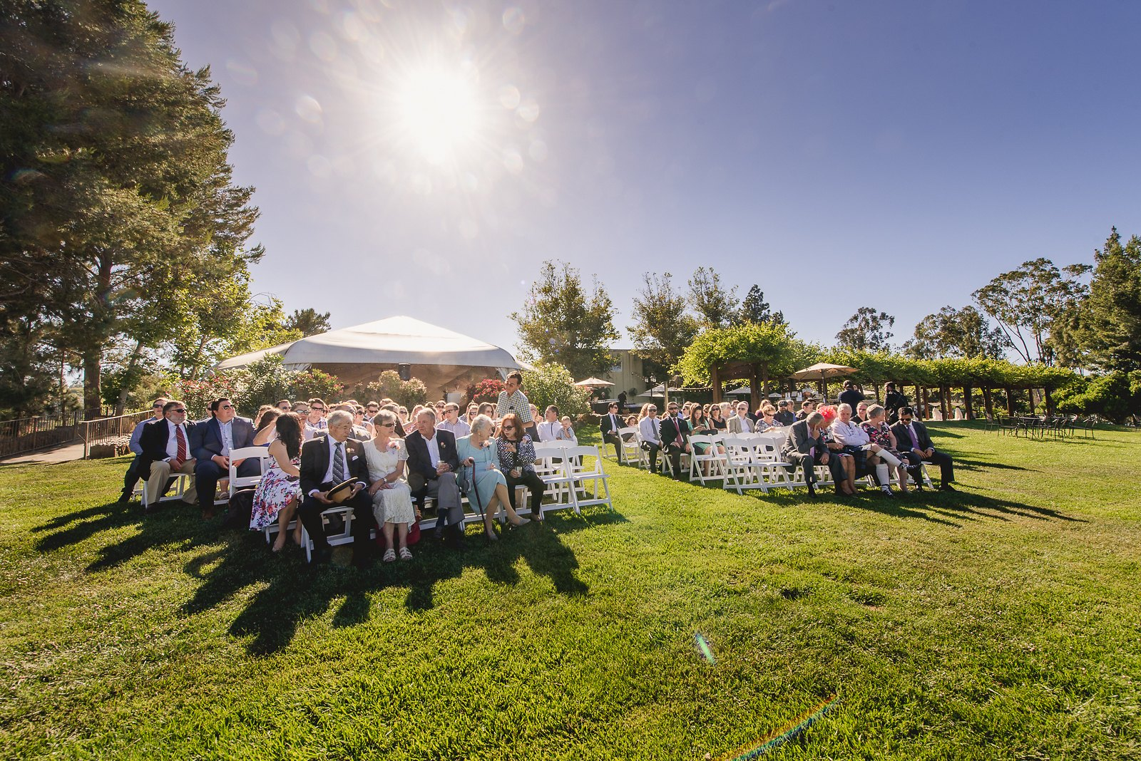 orfila-winery-wedding-photos-t-n-49.jpg