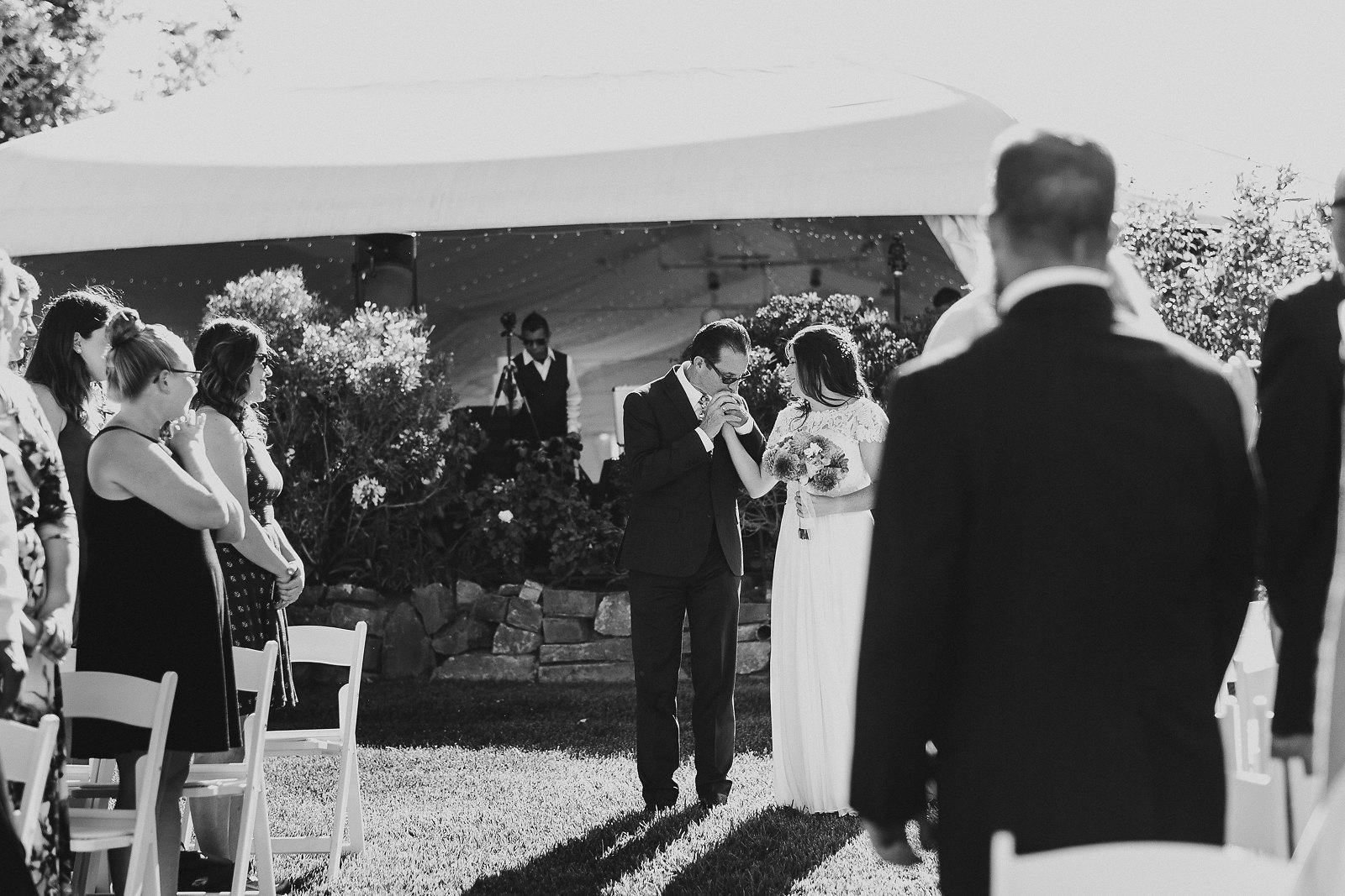 orfila-winery-wedding-photos-t-n-51.jpg