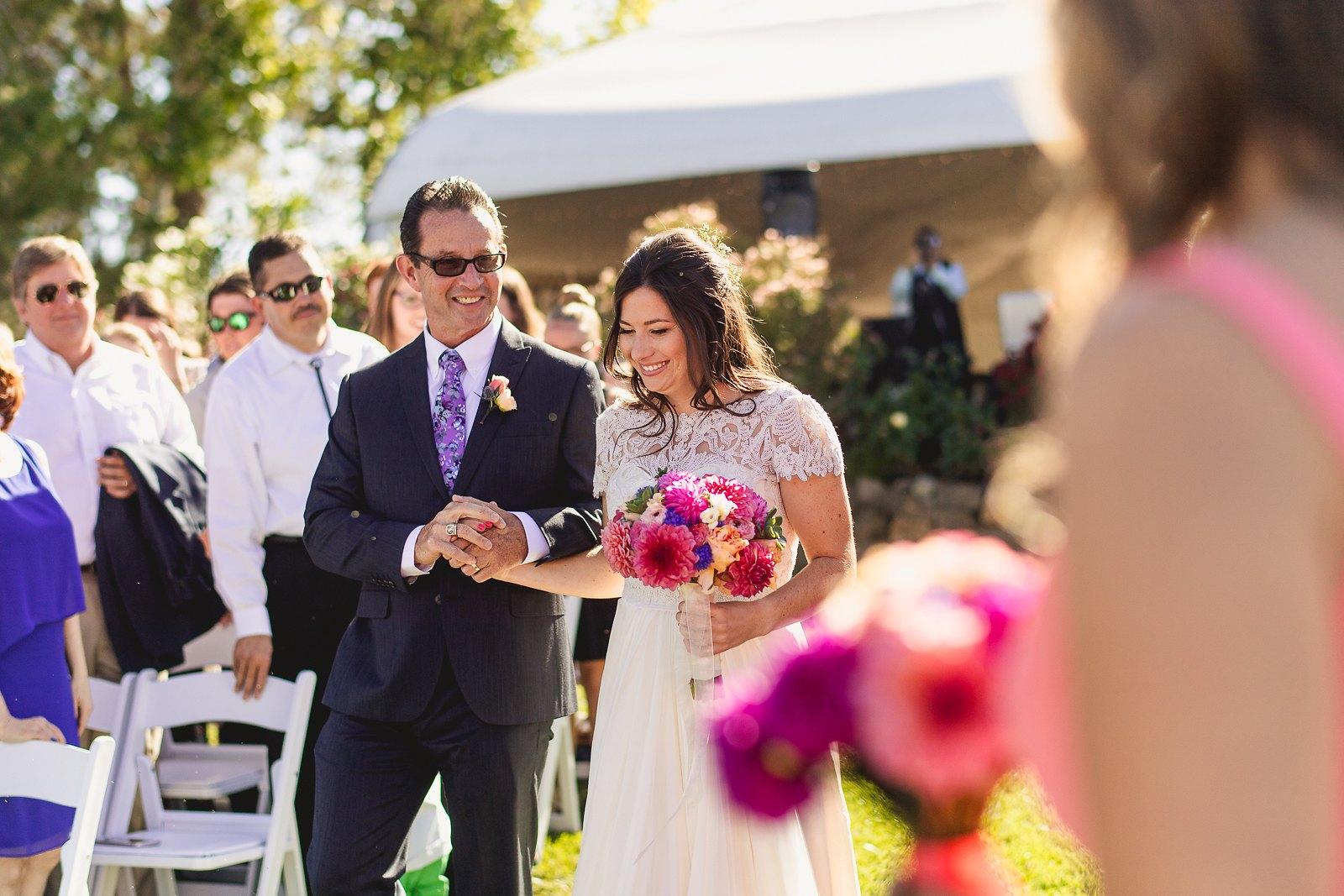 orfila-winery-wedding-photos-t-n-52.jpg