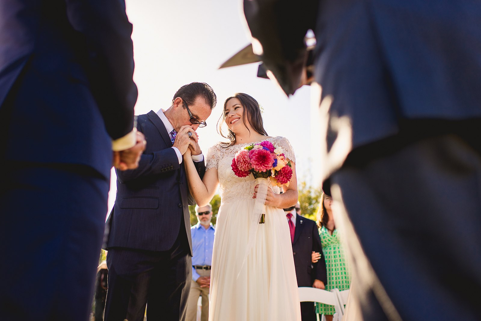 orfila-winery-wedding-ceremony