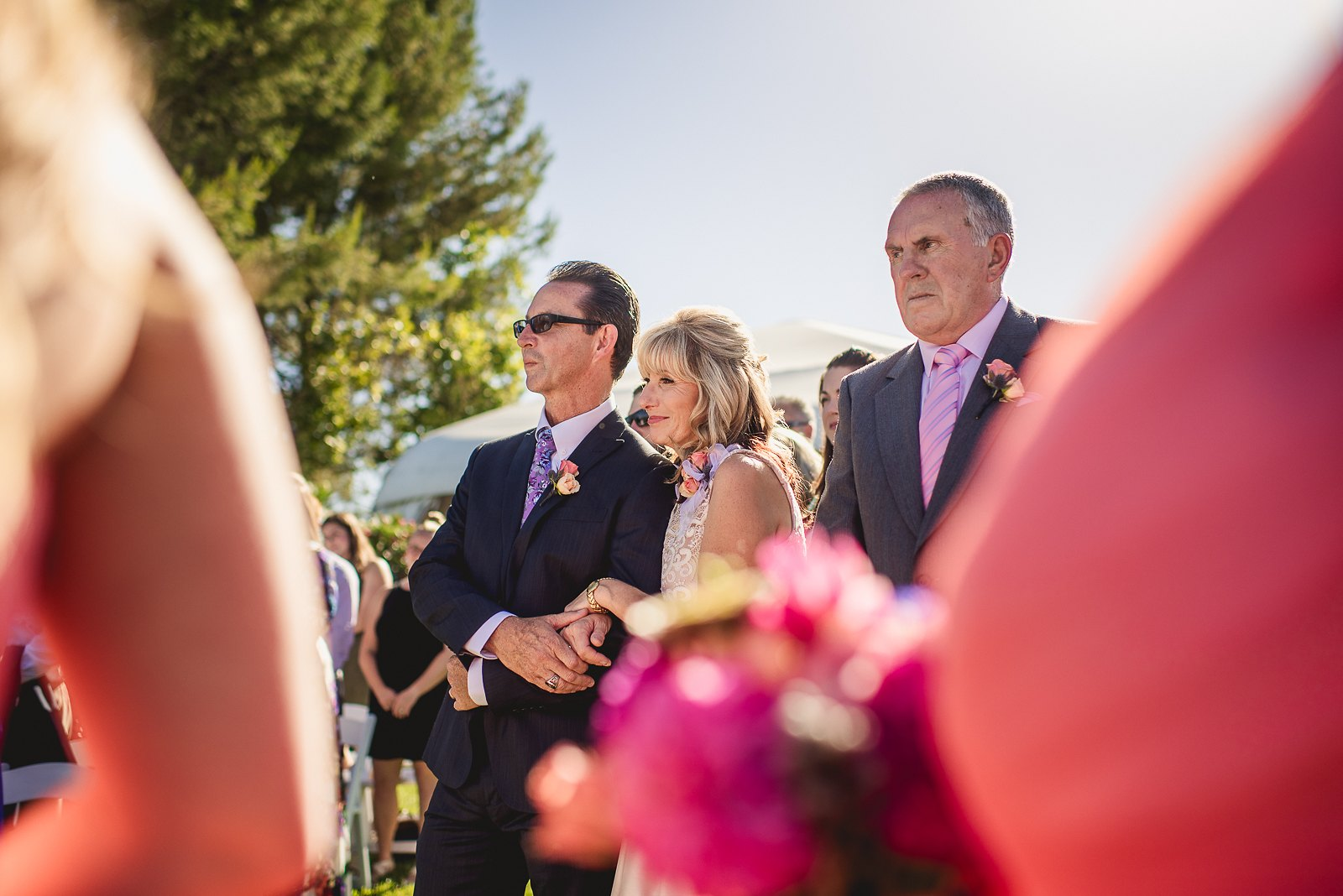orfila-winery-wedding-photos-t-n-54.jpg
