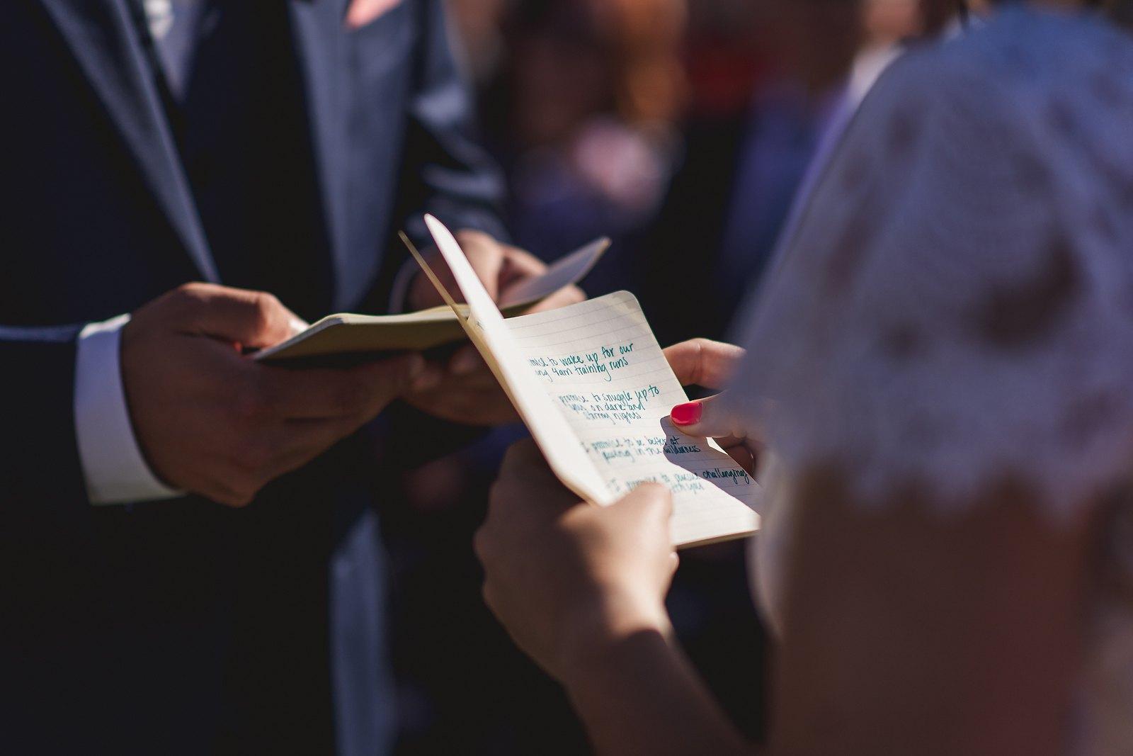 orfila-winery-wedding-photos-t-n-57.jpg