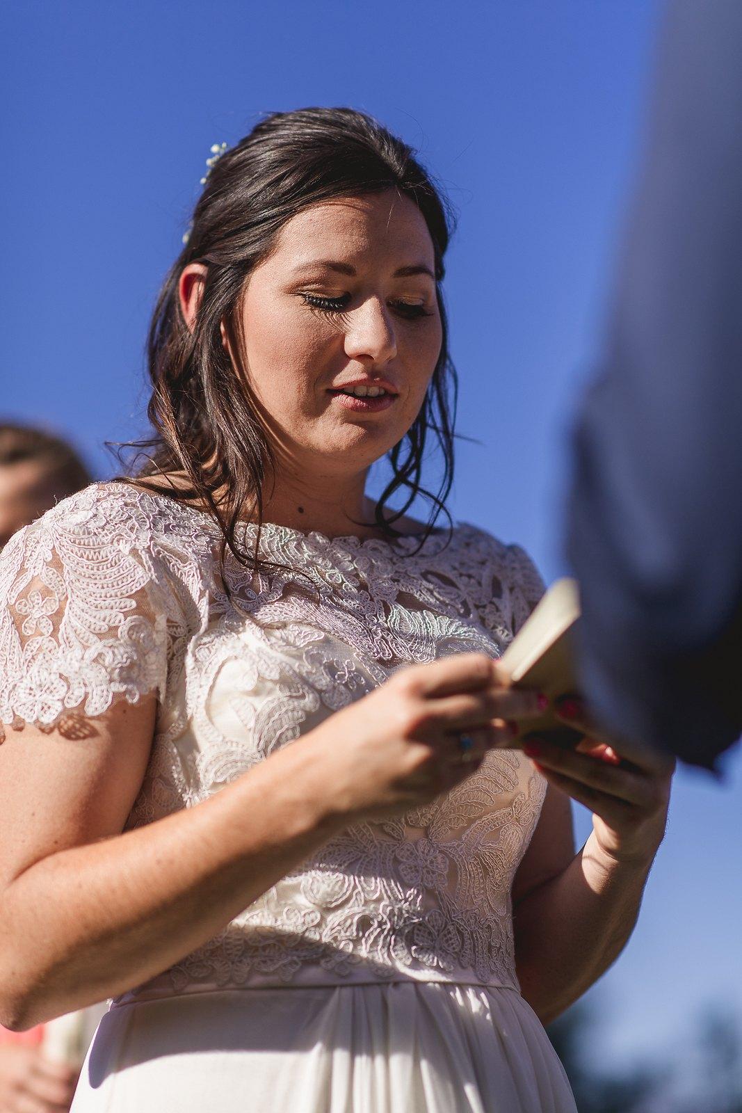 orfila-winery-wedding-photos-t-n-56.jpg